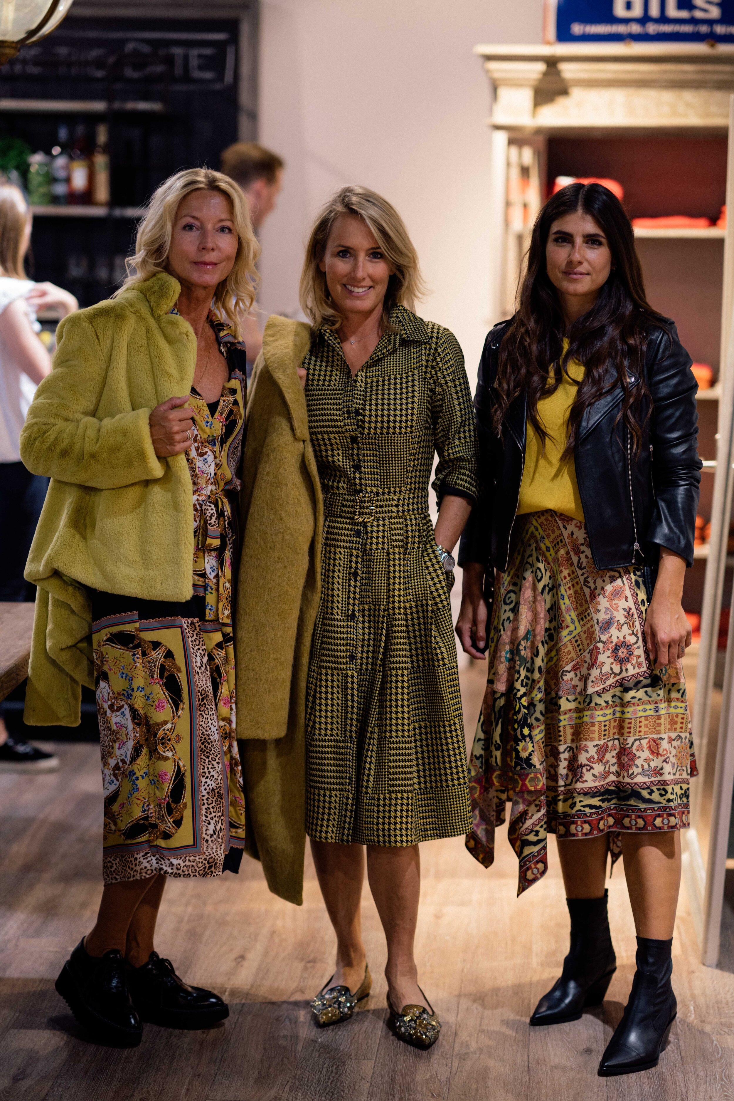 GraubnerConcept_FashionCocktail_Herbst19_25.jpg