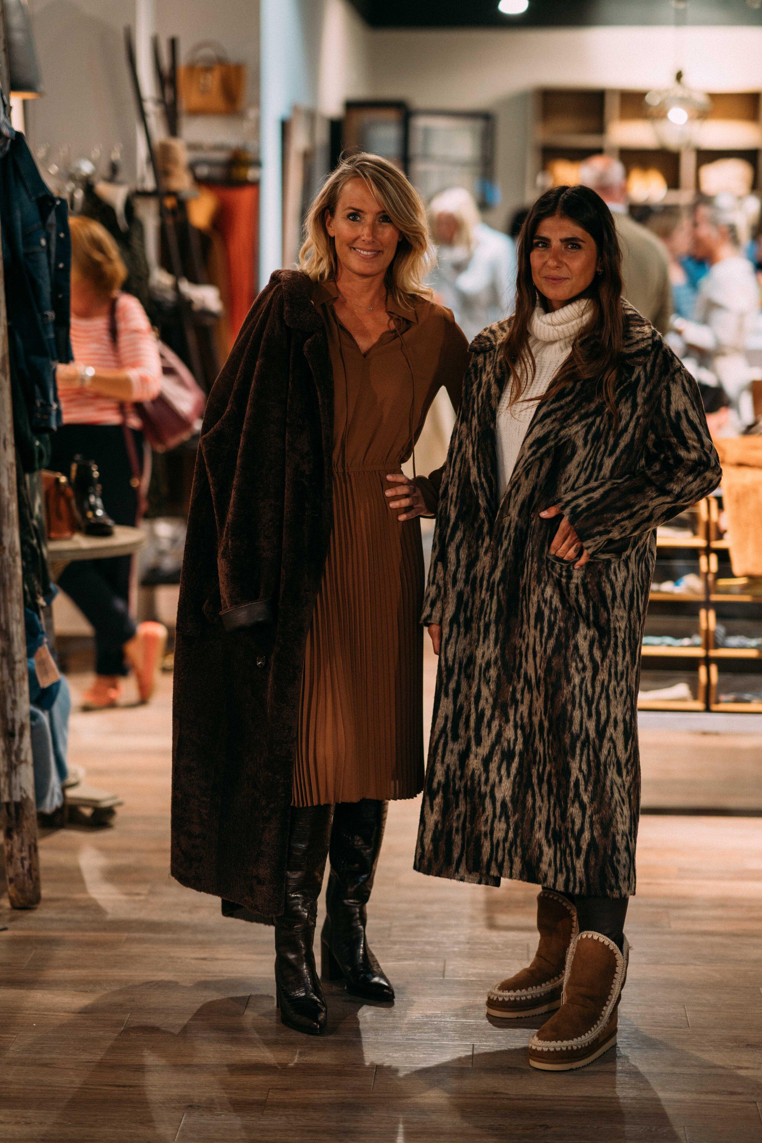 GraubnerConcept_FashionCocktail_Herbst19_48.jpg
