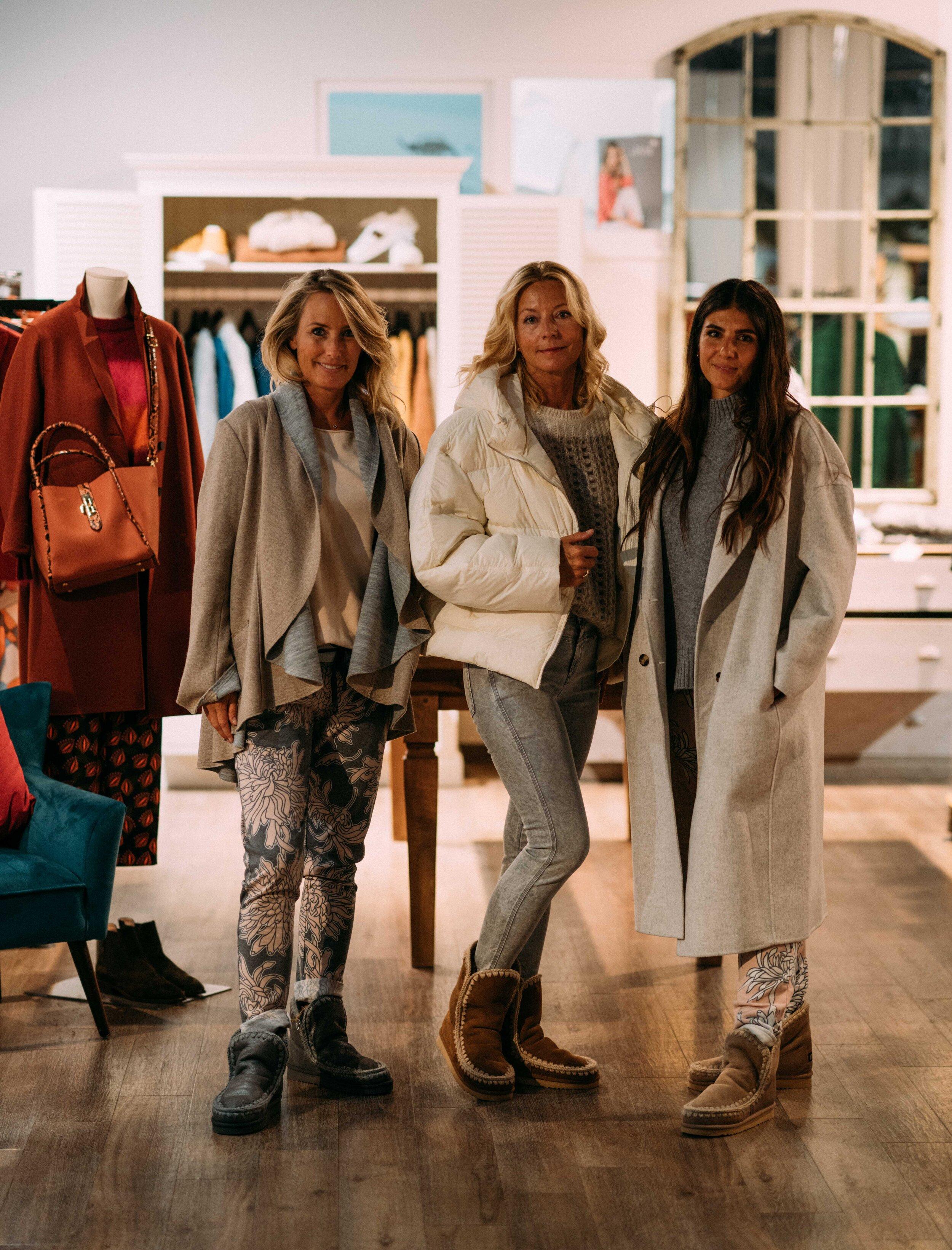 GraubnerConcept_FashionCocktail_Herbst19_56.jpg