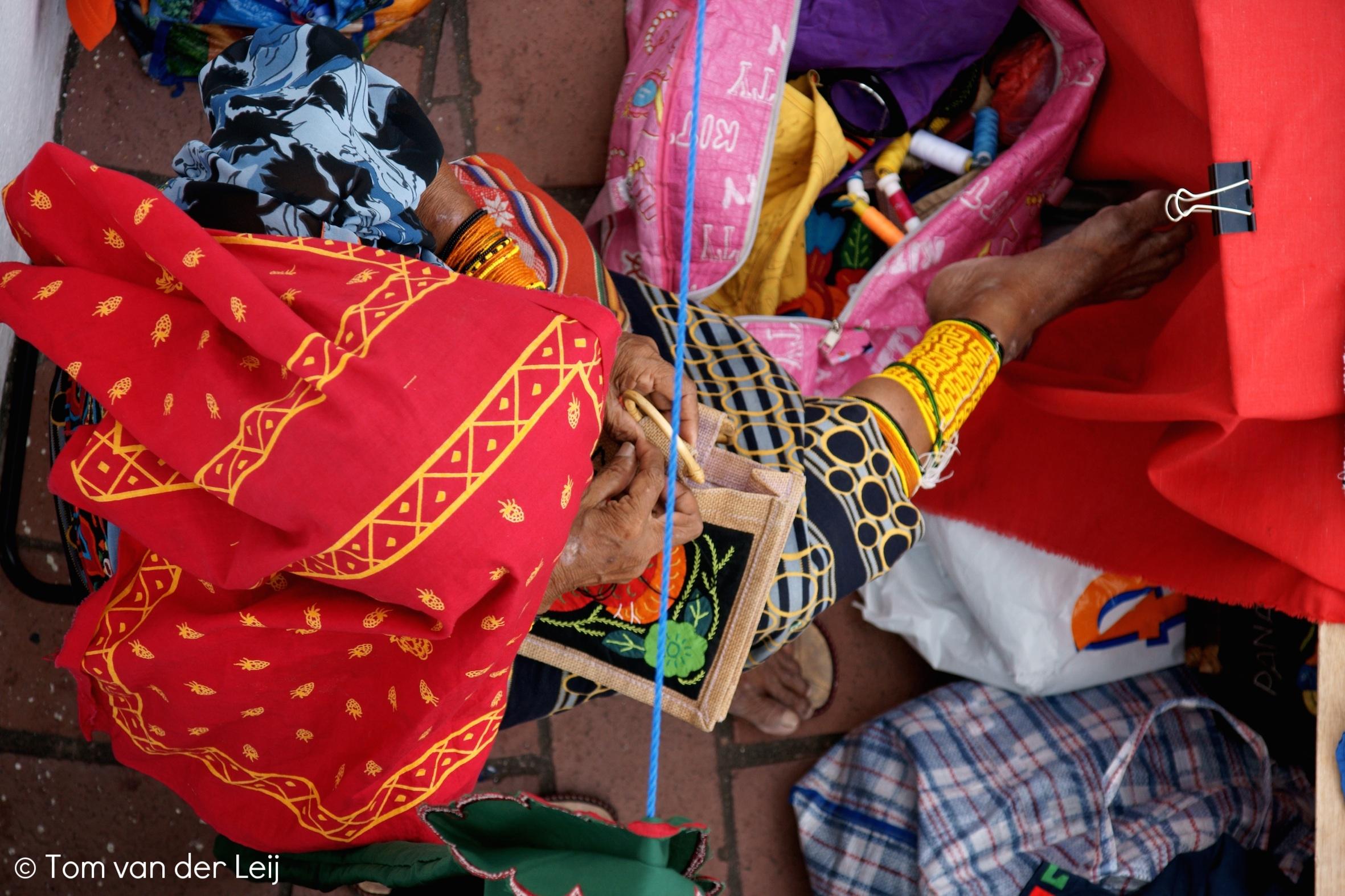 panama indiaan MOOI jpeg.jpg