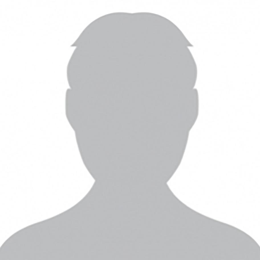 Fabian Wäspi  Gruppenleiter  Gruppe: Space Mafia Ausbildung: Grundkurs