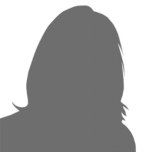 Maira Isler  Gruppenleiterin  Gruppe: Lachgummis