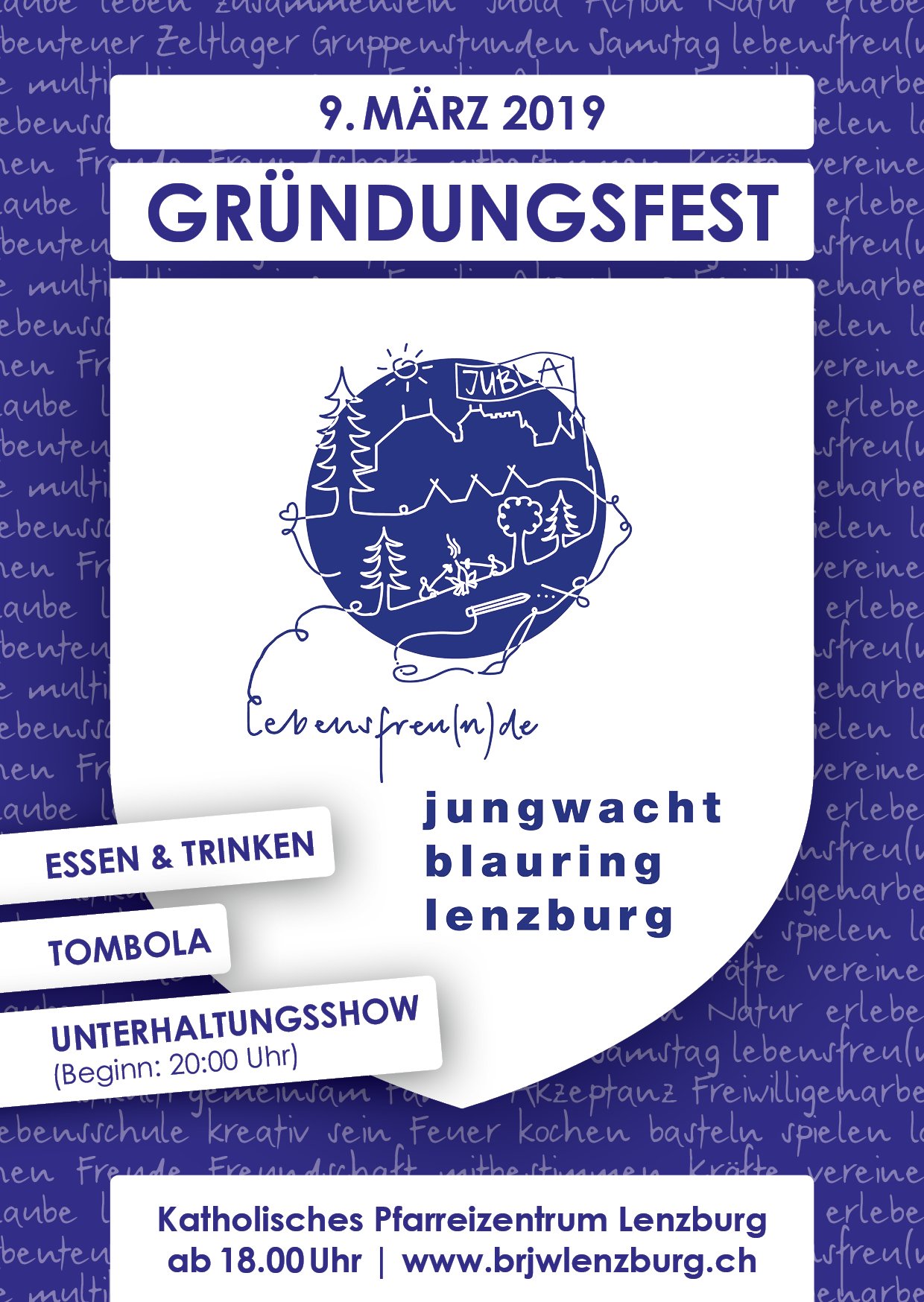 Flyer_Gruendungsfest_2019.jpg