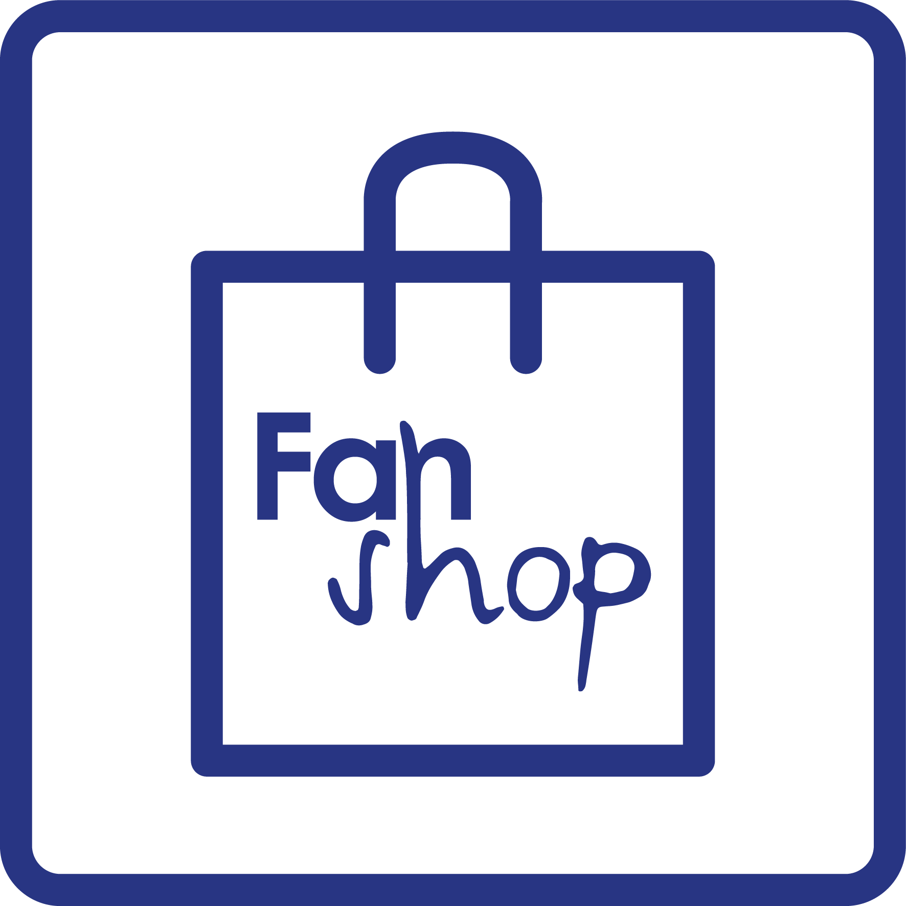 Icons_FanShop_outline_FanShop_outline.png