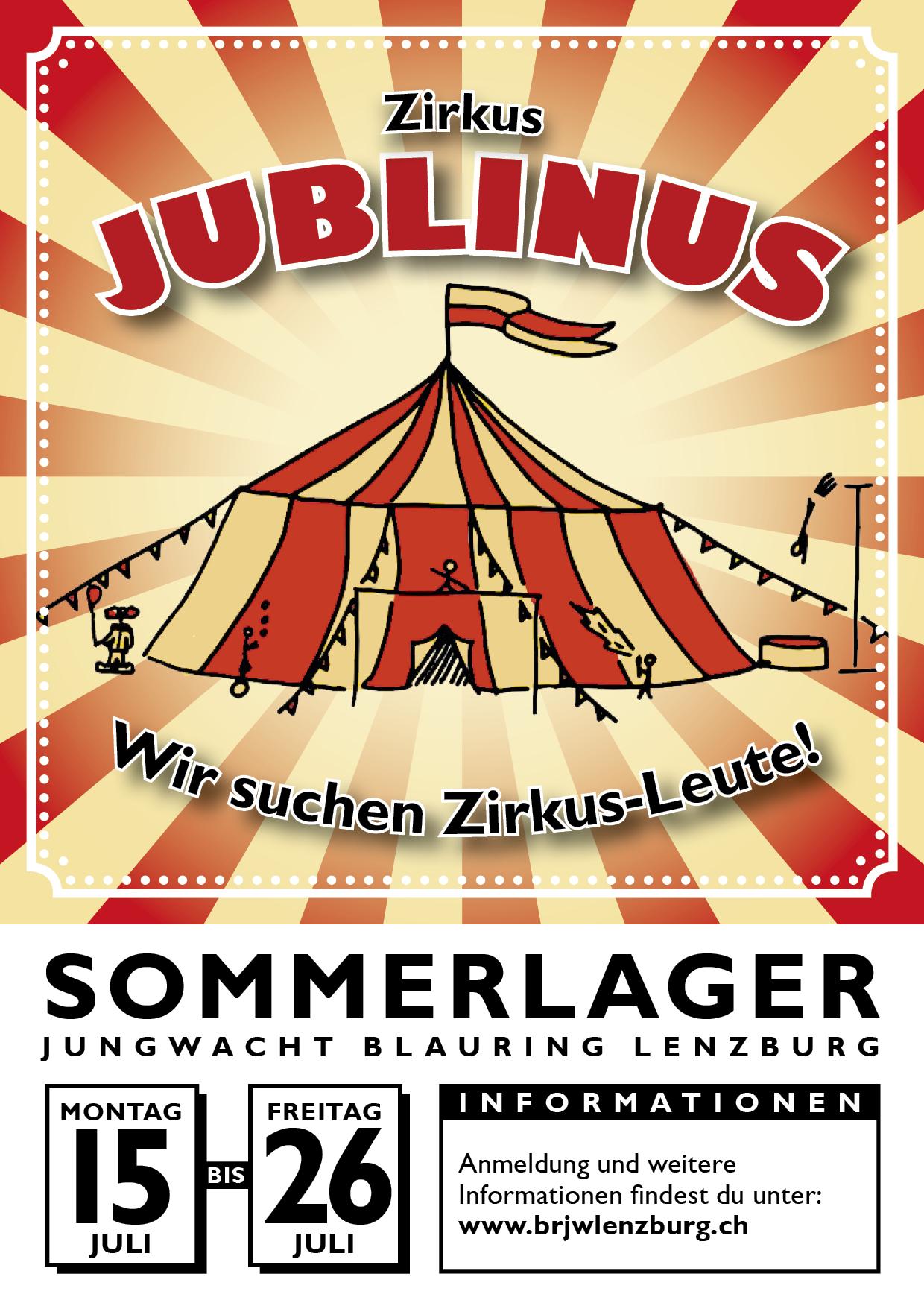 Flyer_Sola2019_Zirkus_Jublinus.jpg
