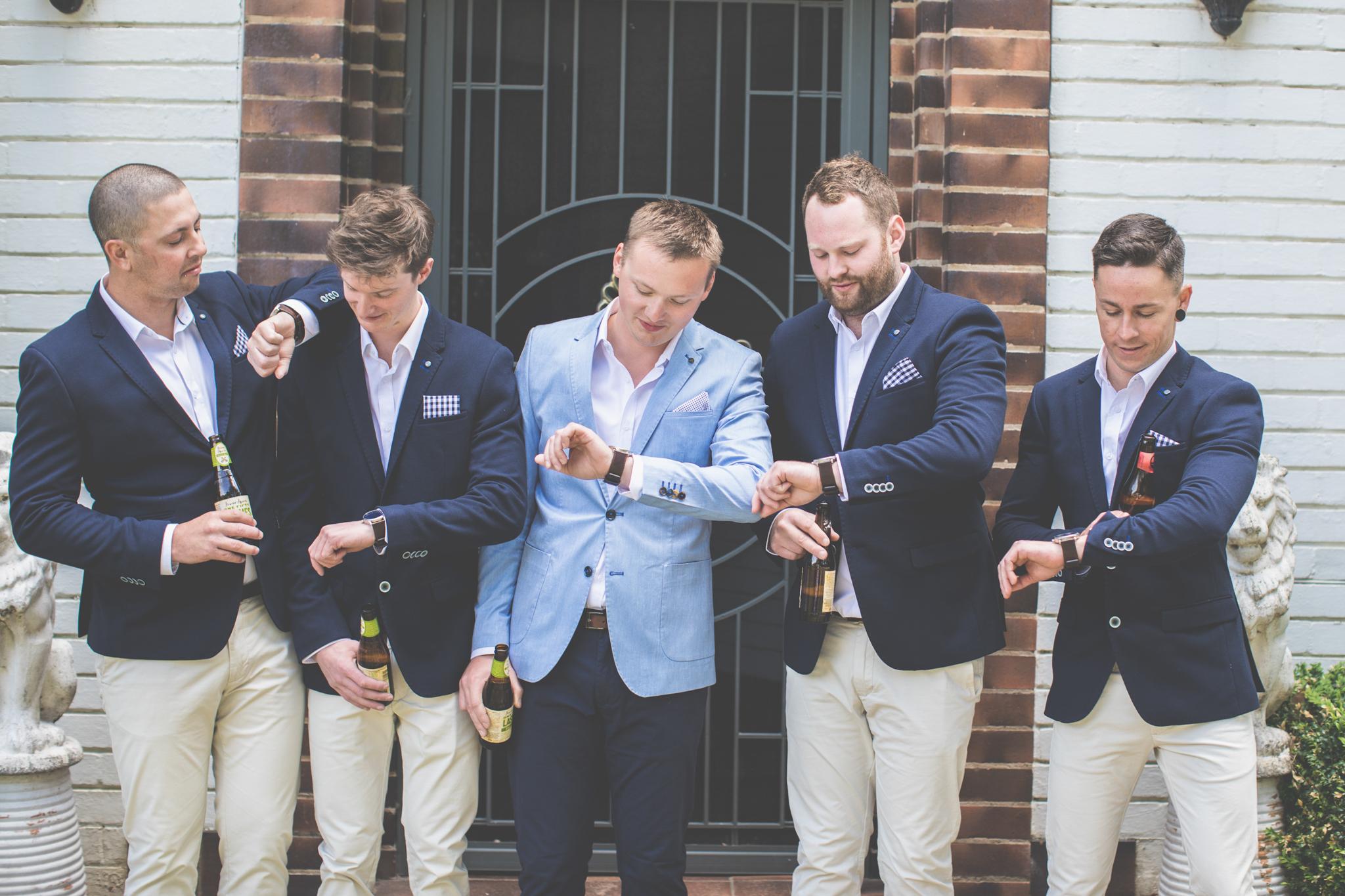 A+B Wedding-442.jpg