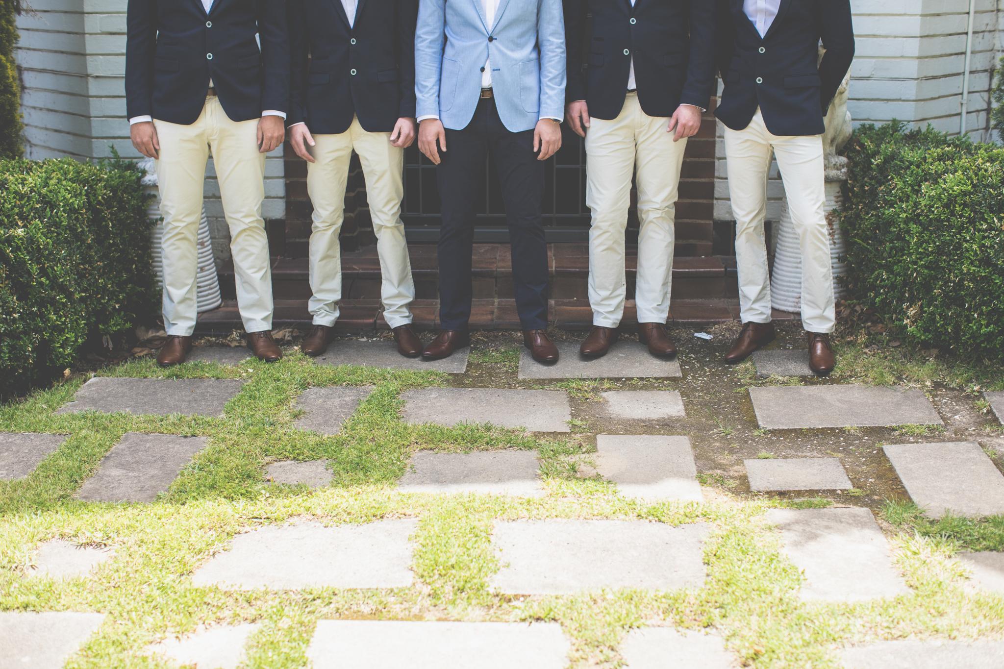 A+B Wedding-446.jpg