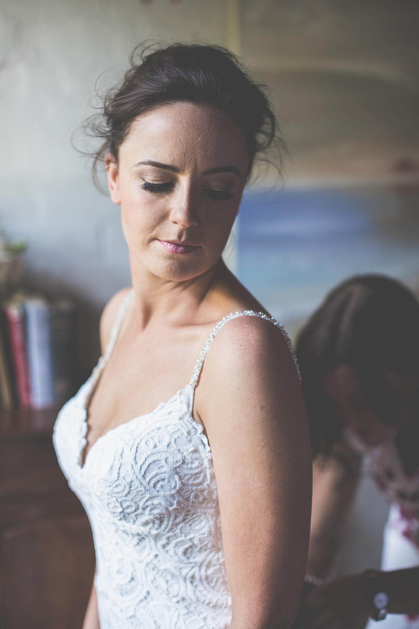 A+B Wedding-470.jpg