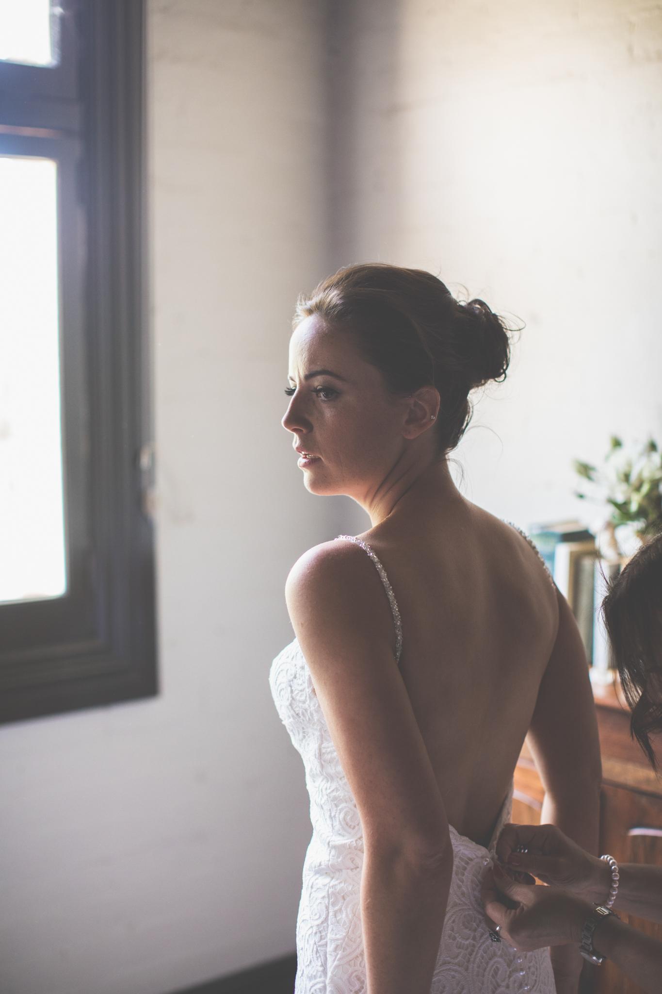 A+B Wedding-472.jpg