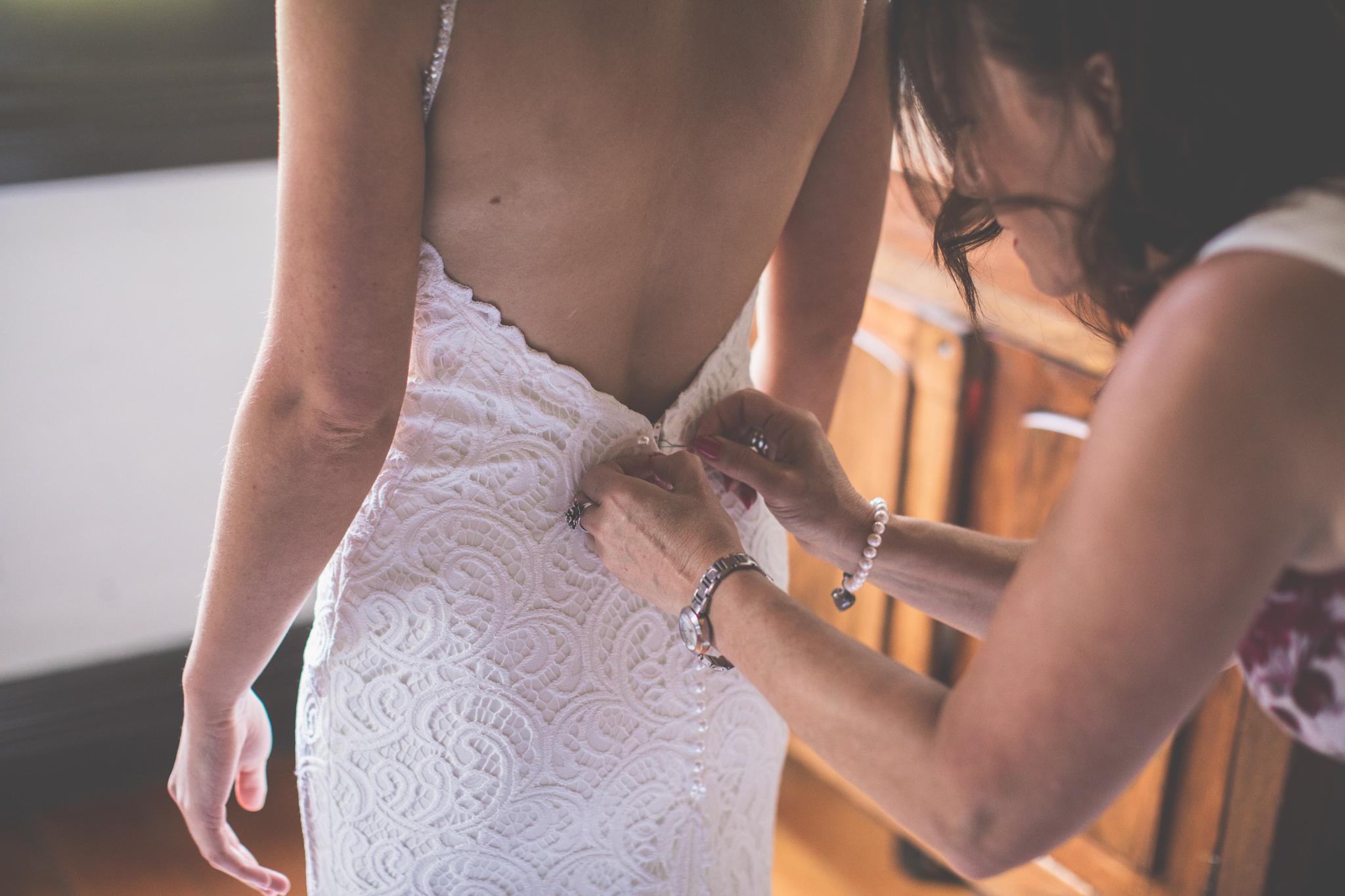 A+B Wedding-471.jpg