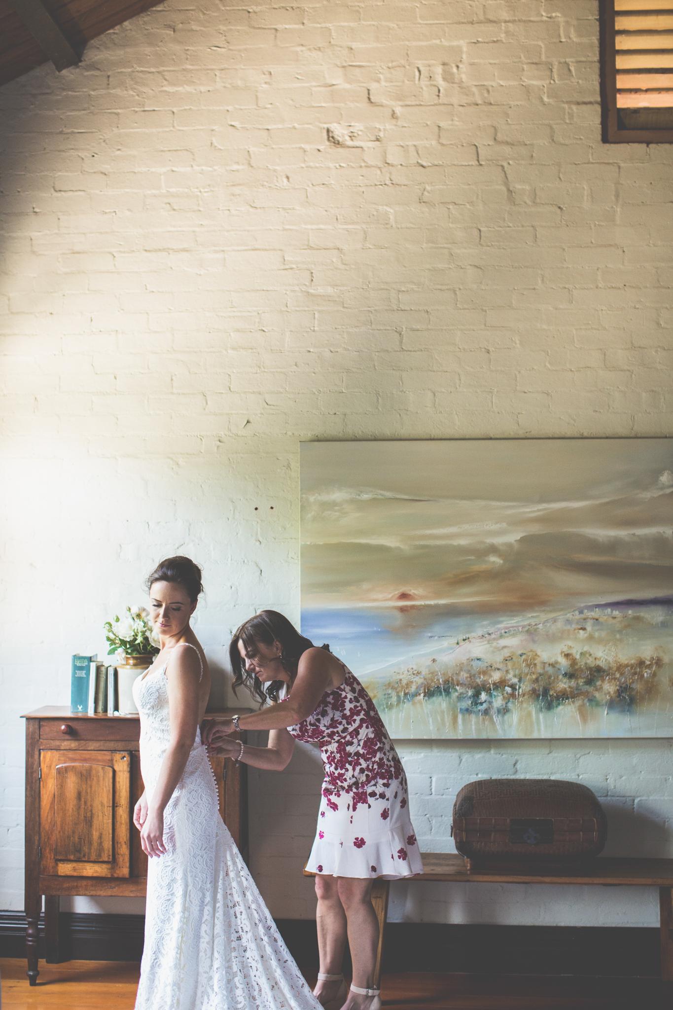 A+B Wedding-477.jpg
