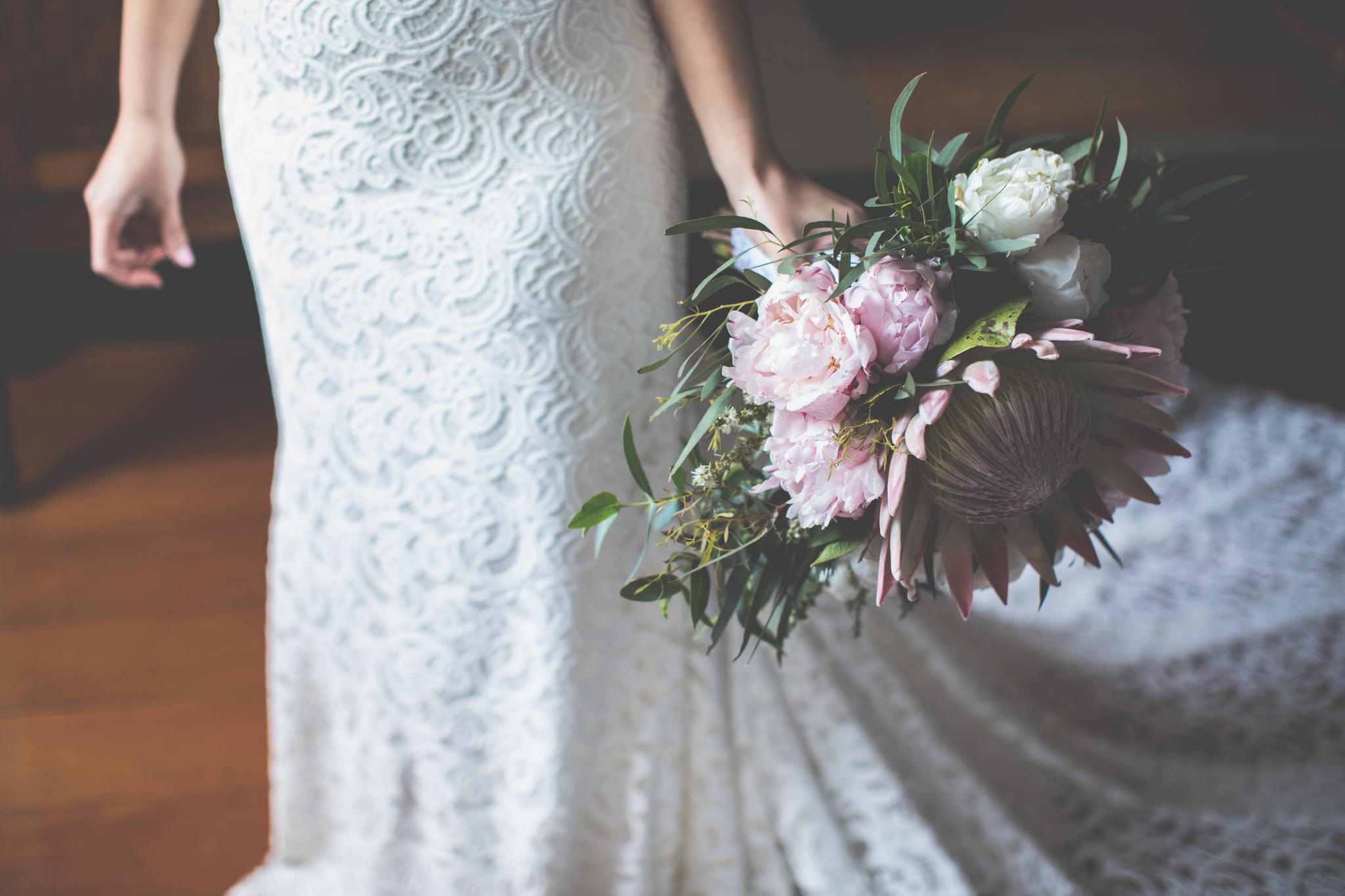 A+B Wedding-496.jpg