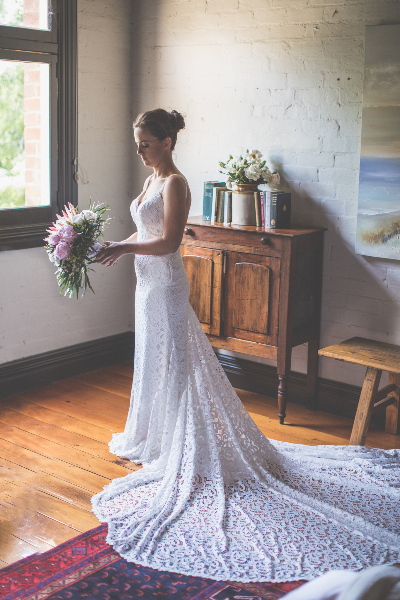 A+B Wedding-492.jpg