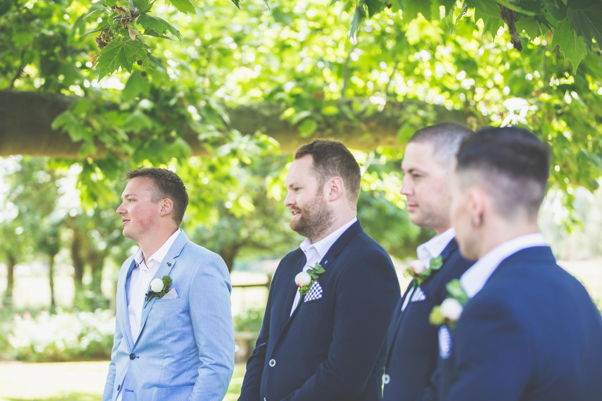 A+B Wedding-676.jpg