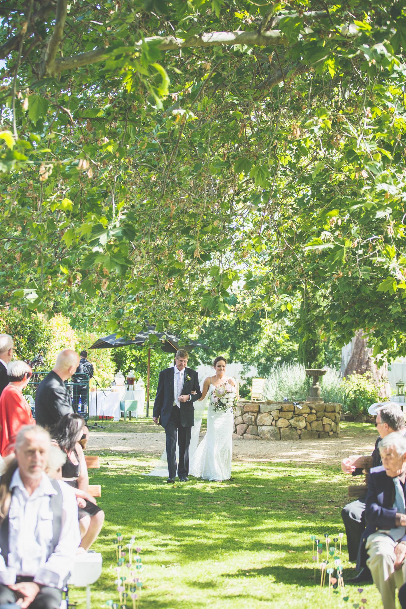 A+B Wedding-729.jpg