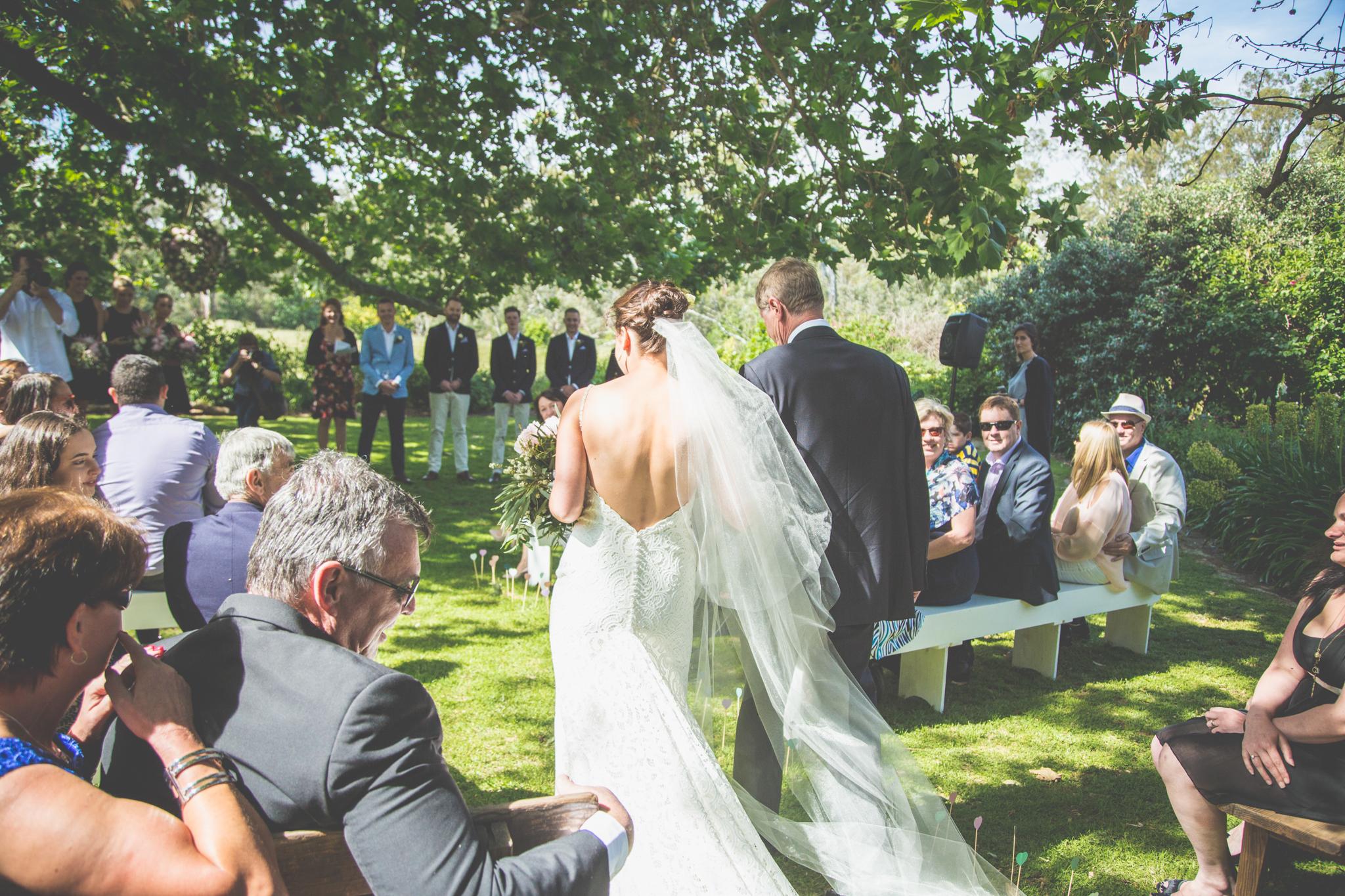 A+B Wedding-737.jpg