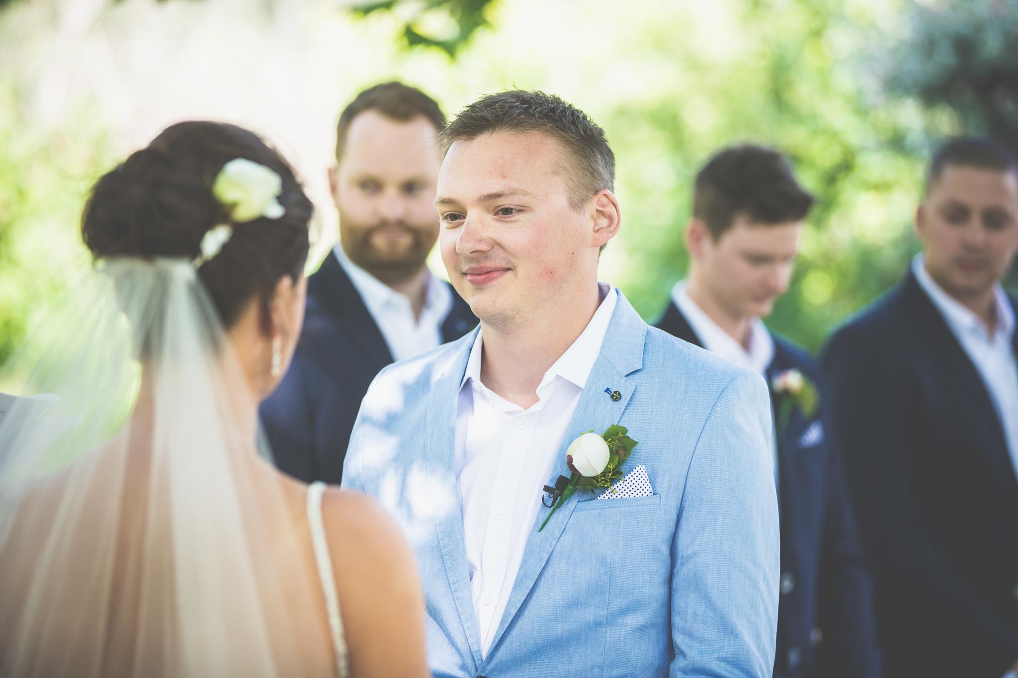 A+B Wedding-752.jpg