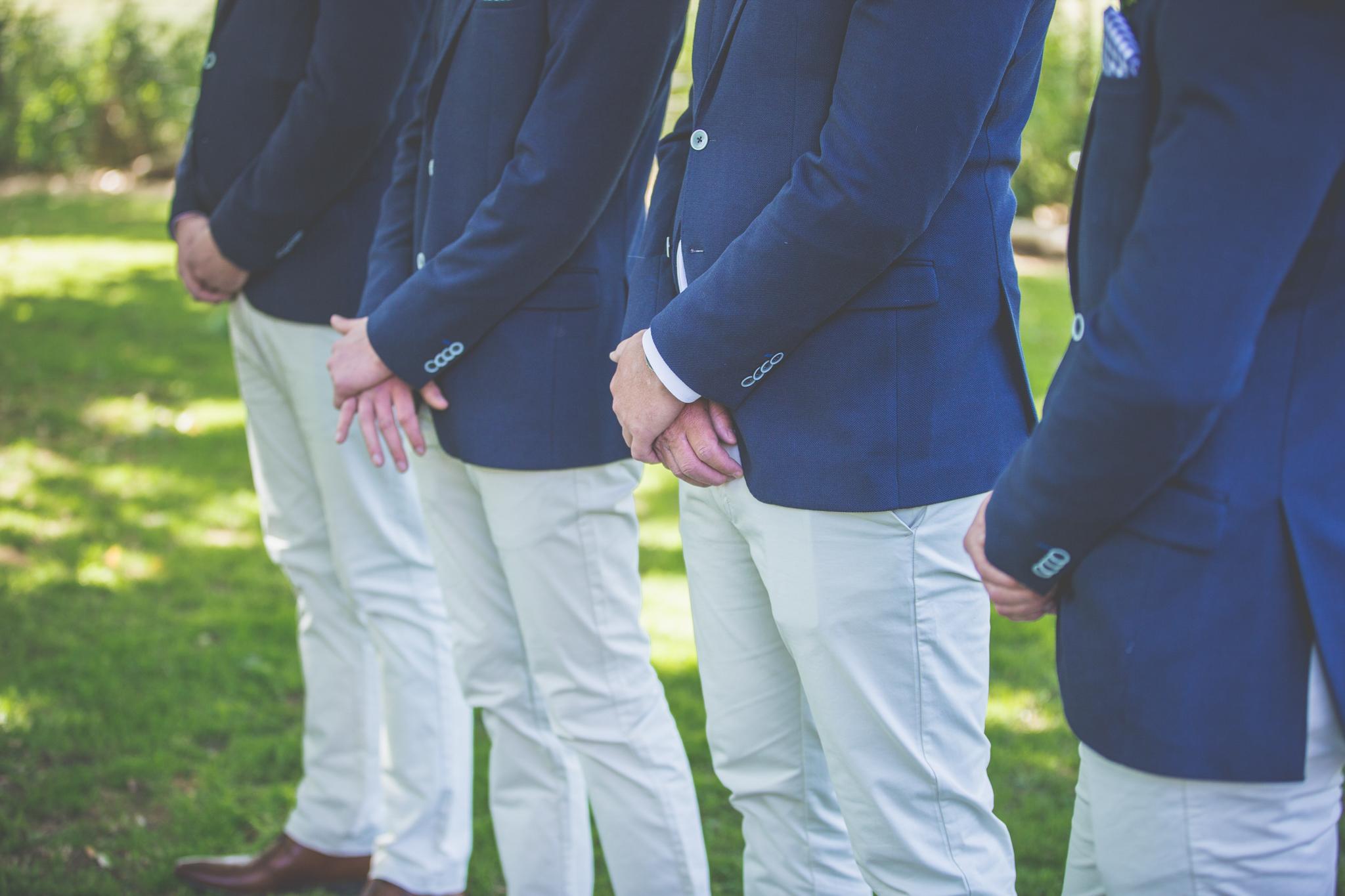 A+B Wedding-766.jpg