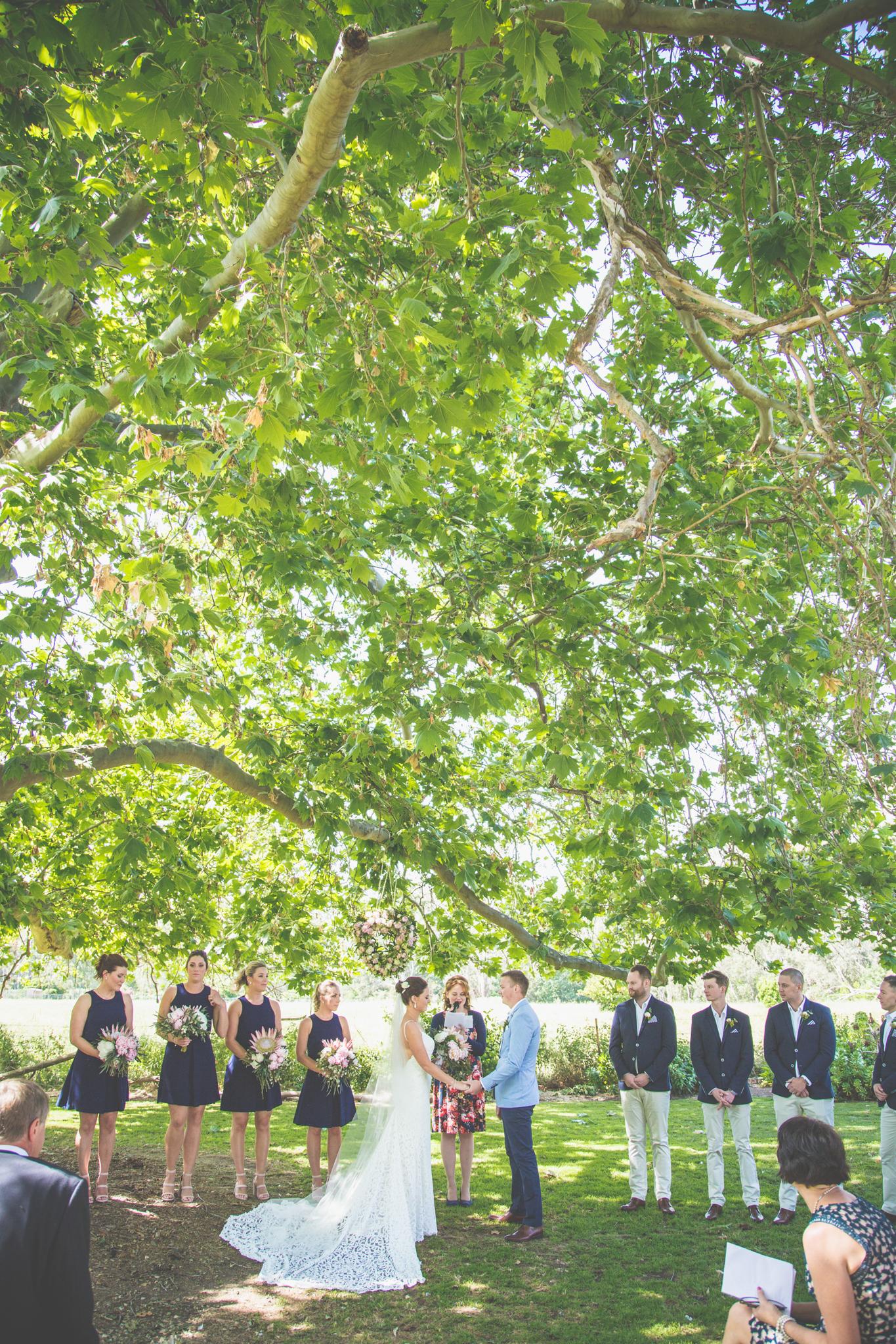 A+B Wedding-753.jpg