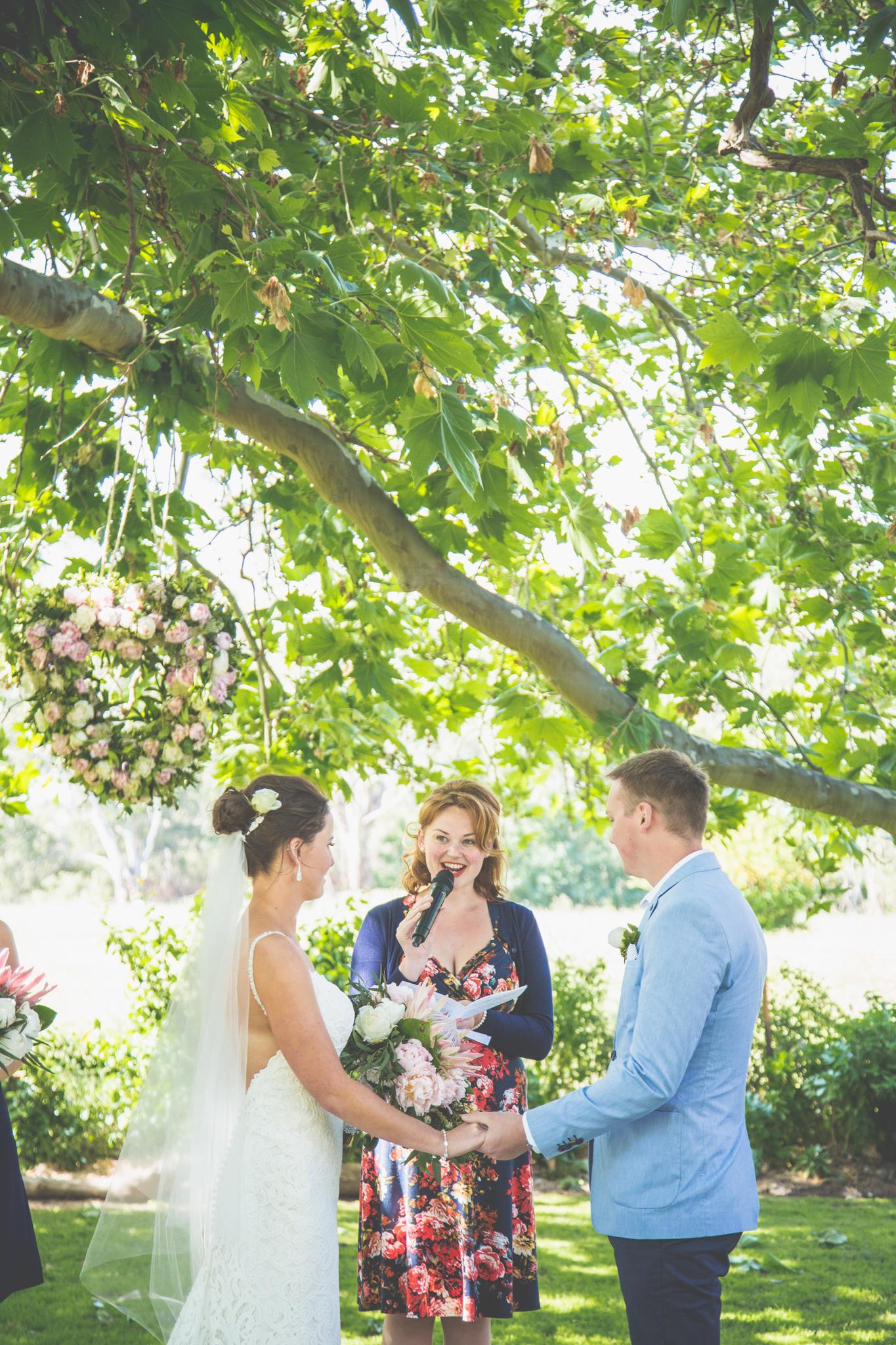 A+B Wedding-795.jpg
