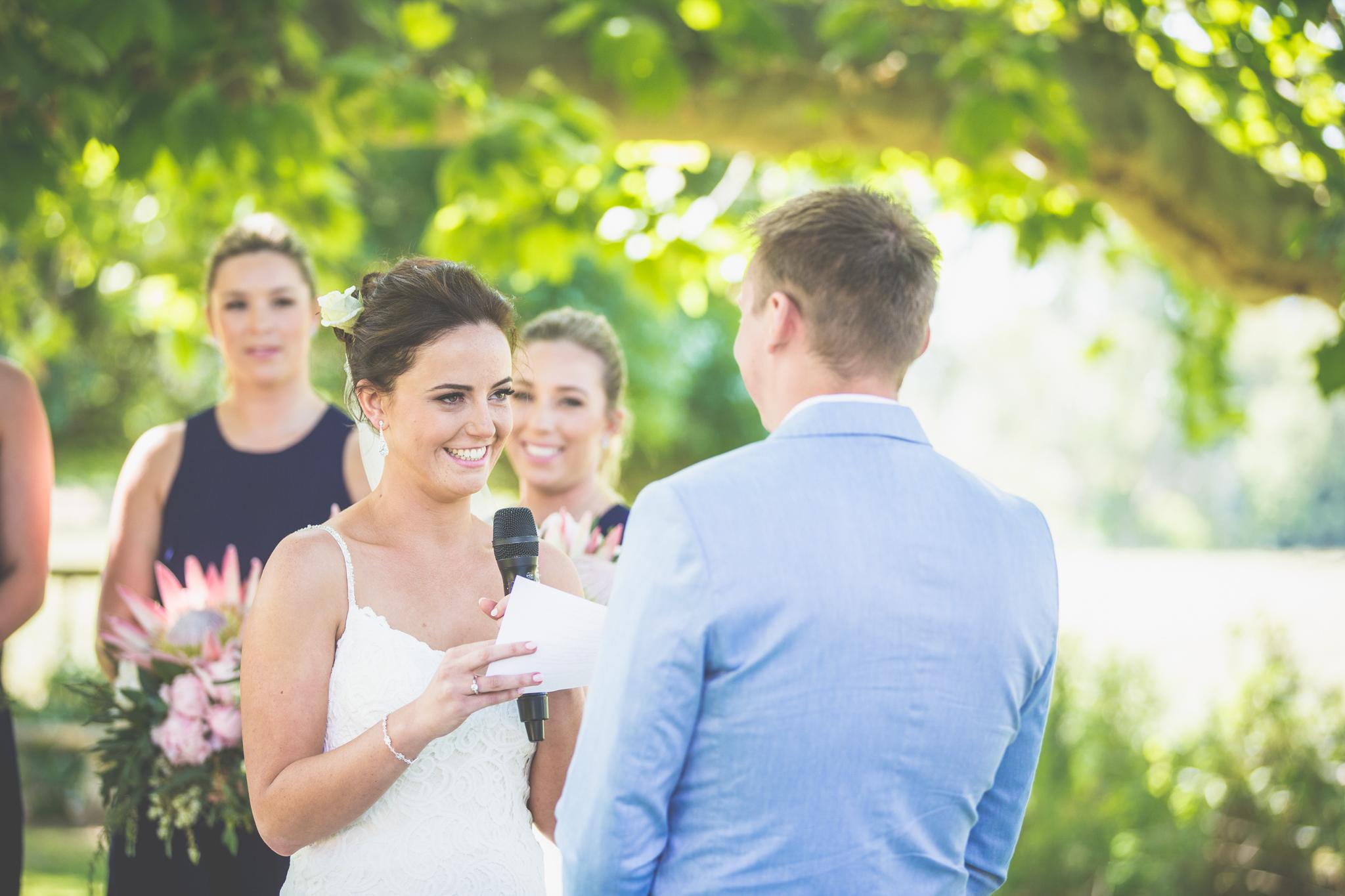 A+B Wedding-827.jpg