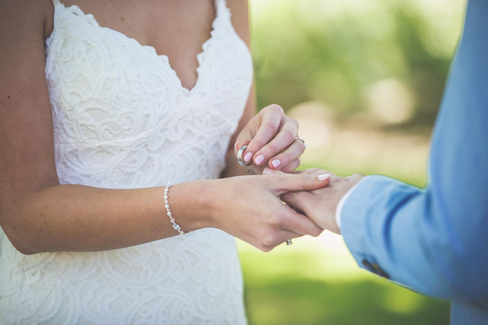 A+B Wedding-836.jpg
