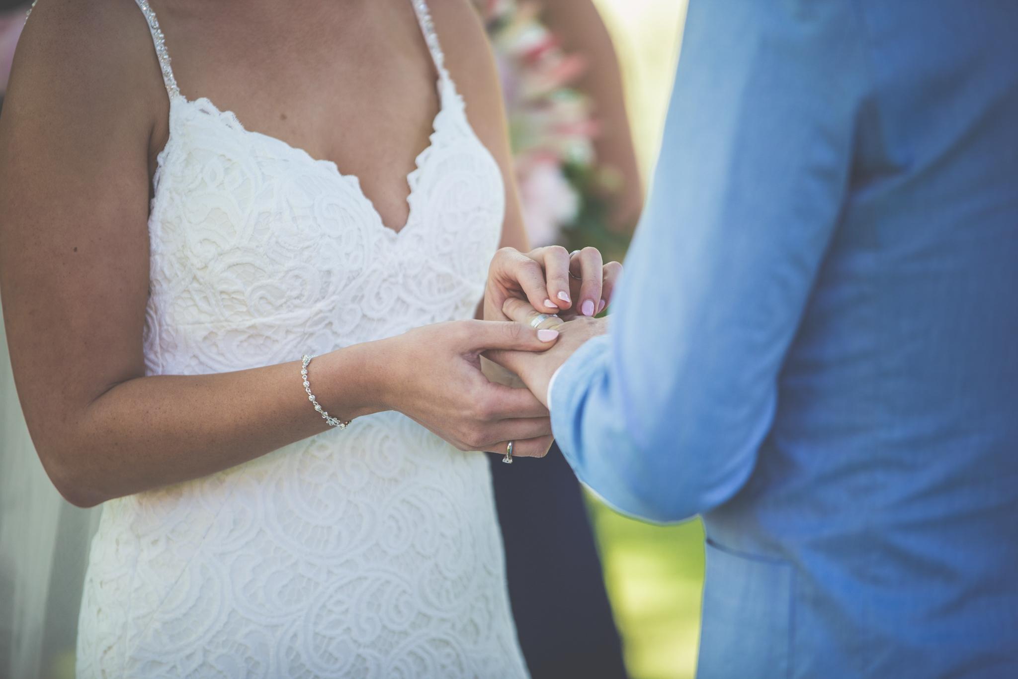 A+B Wedding-841.jpg