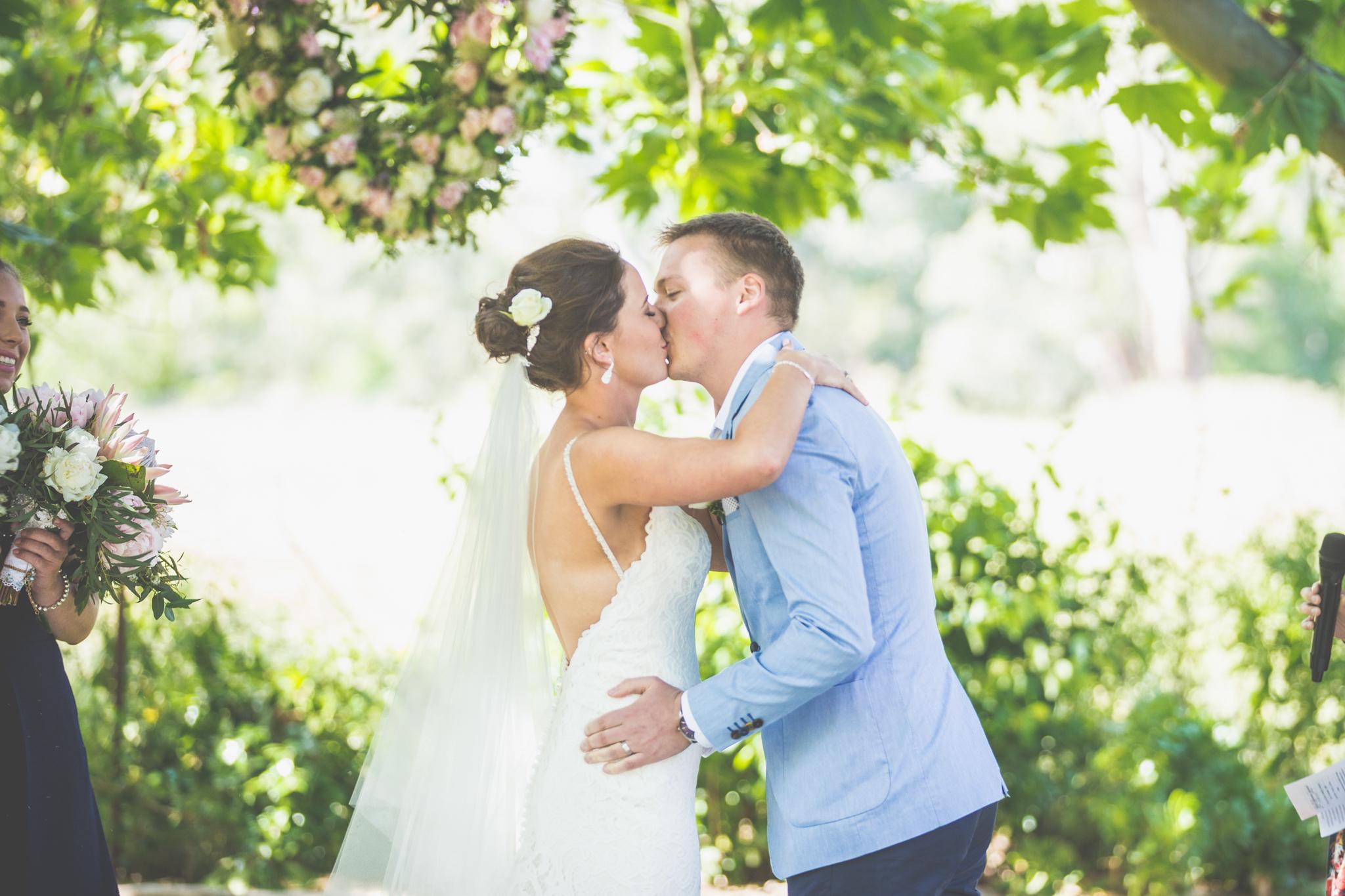 A+B Wedding-844.jpg
