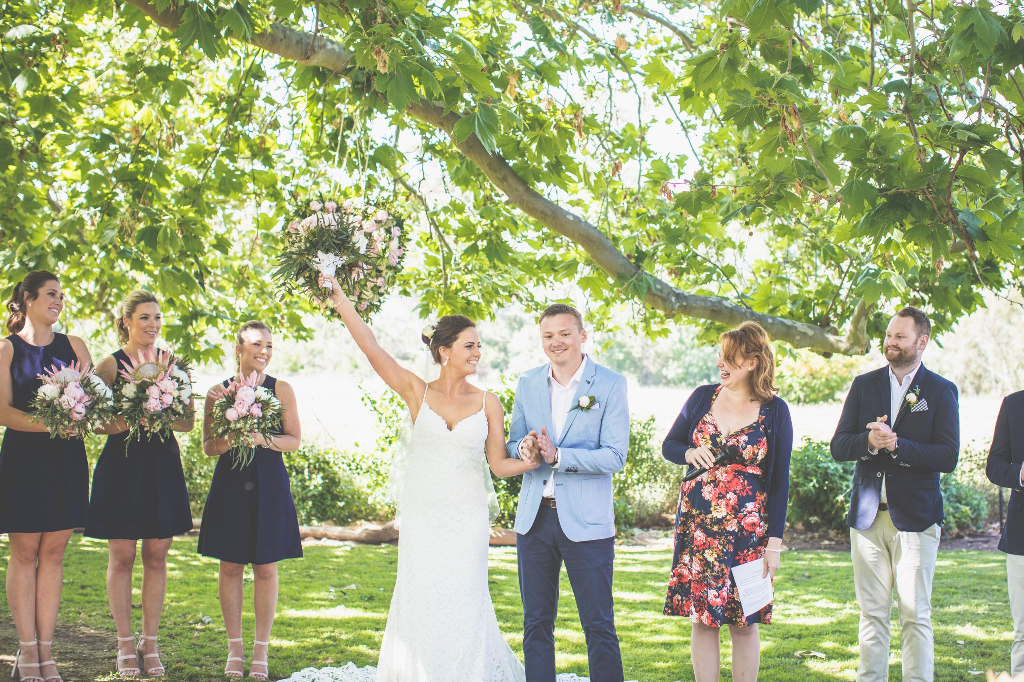 A+B Wedding-877.jpg