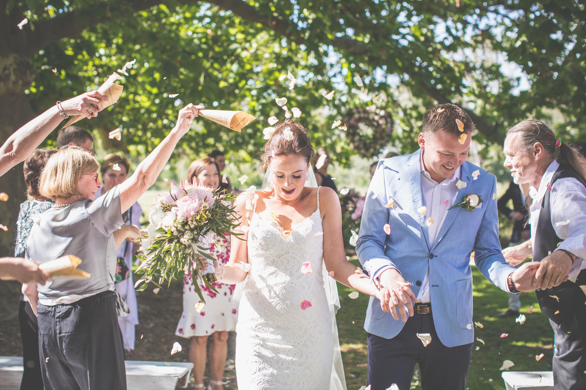 A+B Wedding-881.jpg