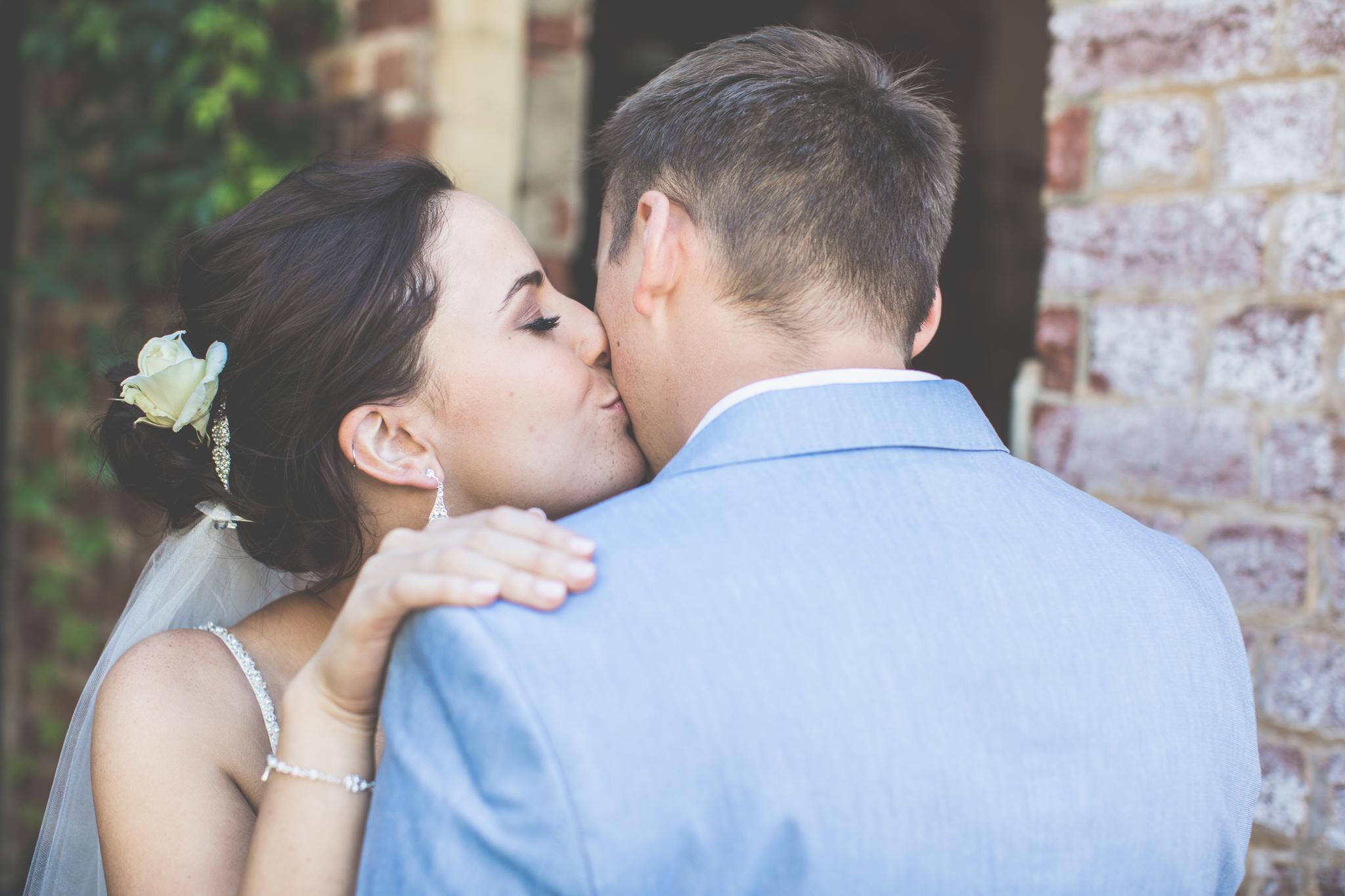 A+B Wedding-1010.jpg