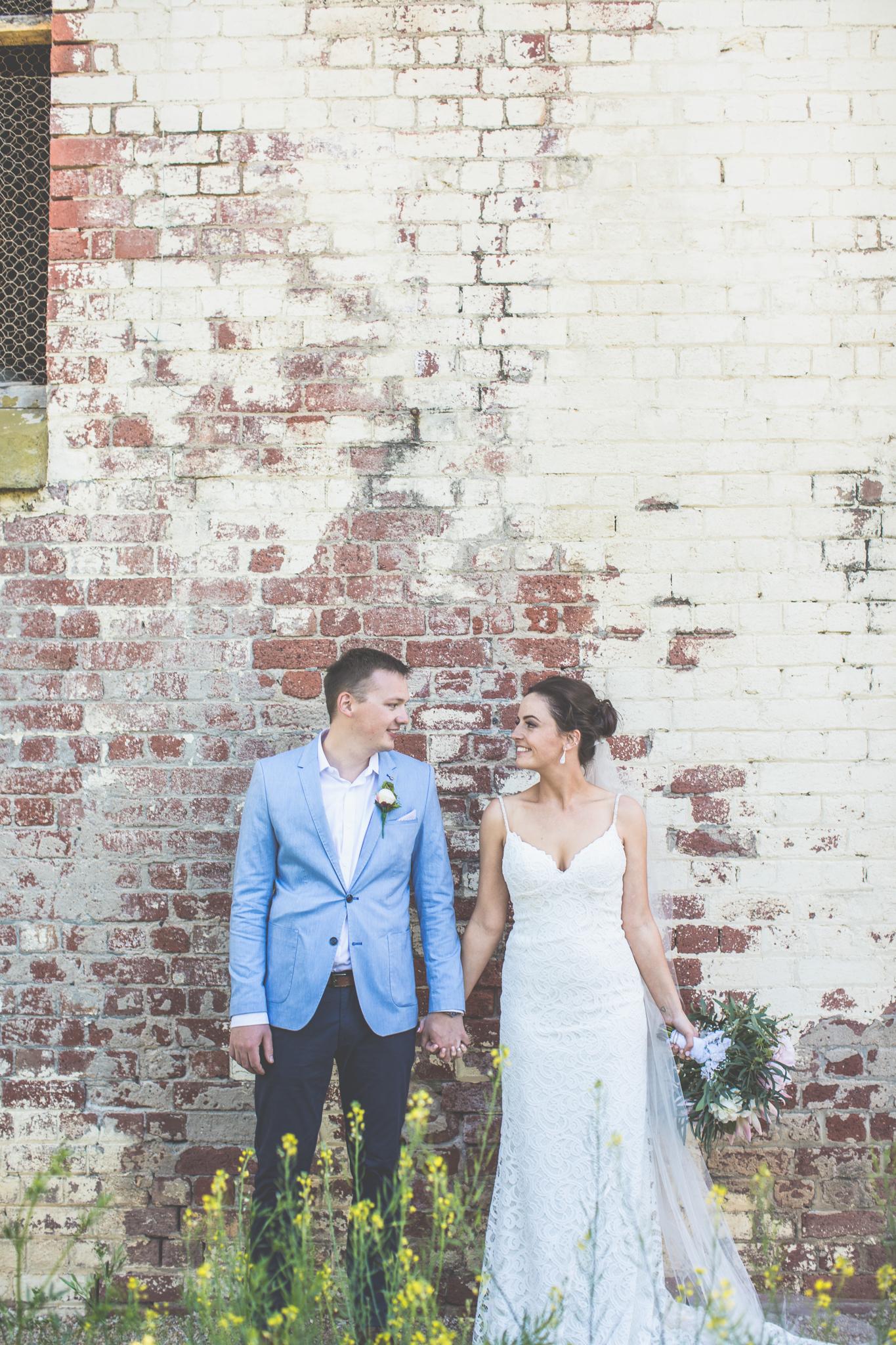 A+B Wedding-1057.jpg