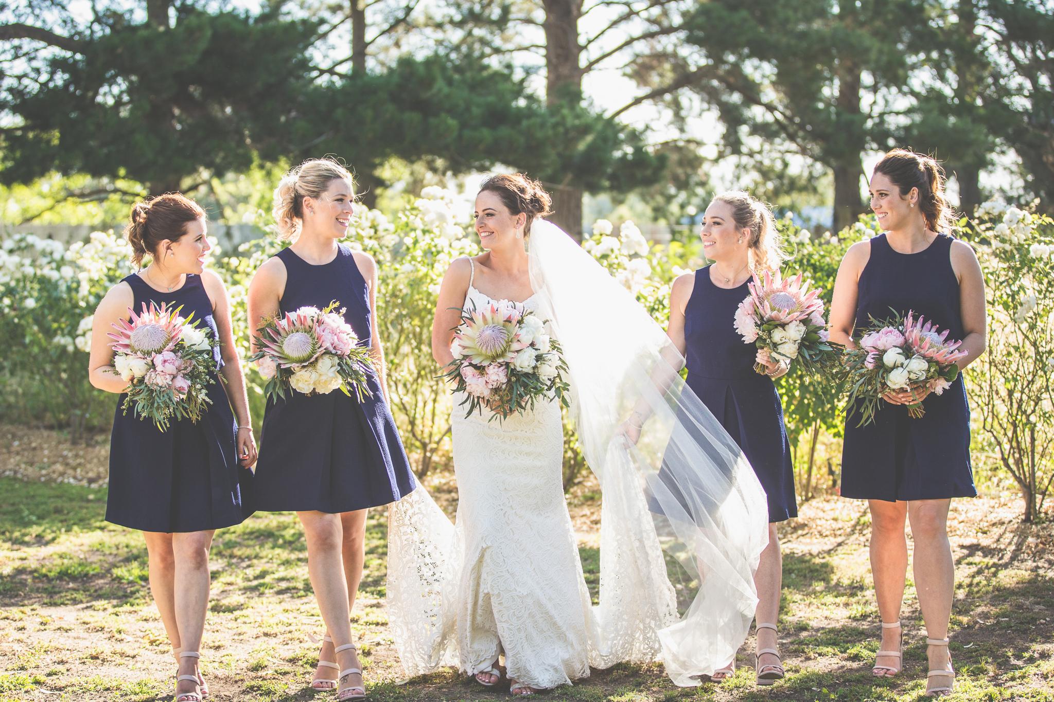 A+B Wedding-1070.jpg