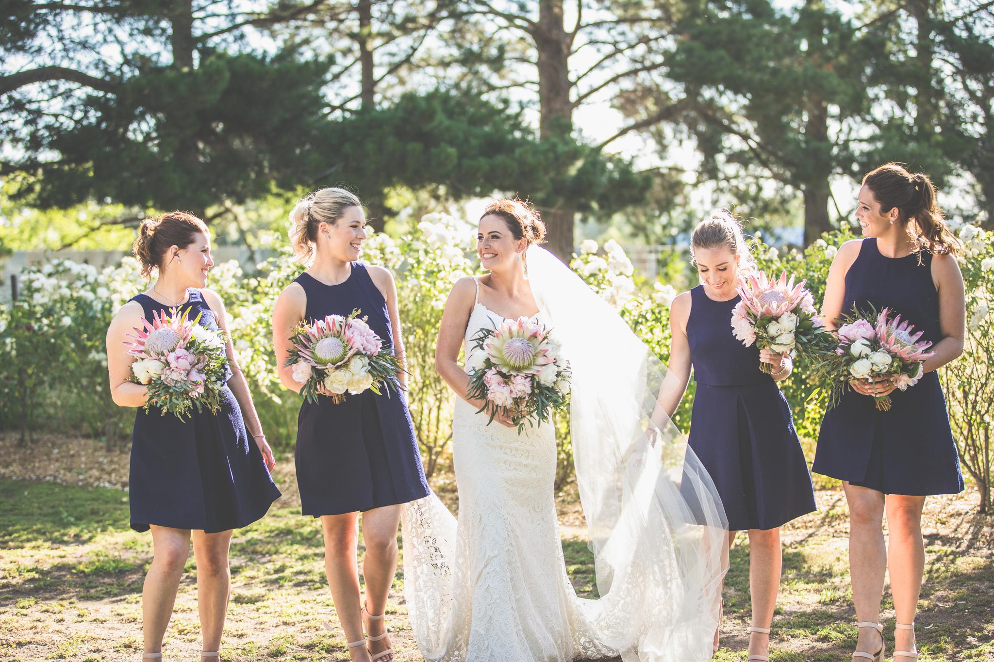 A+B Wedding-1071.jpg