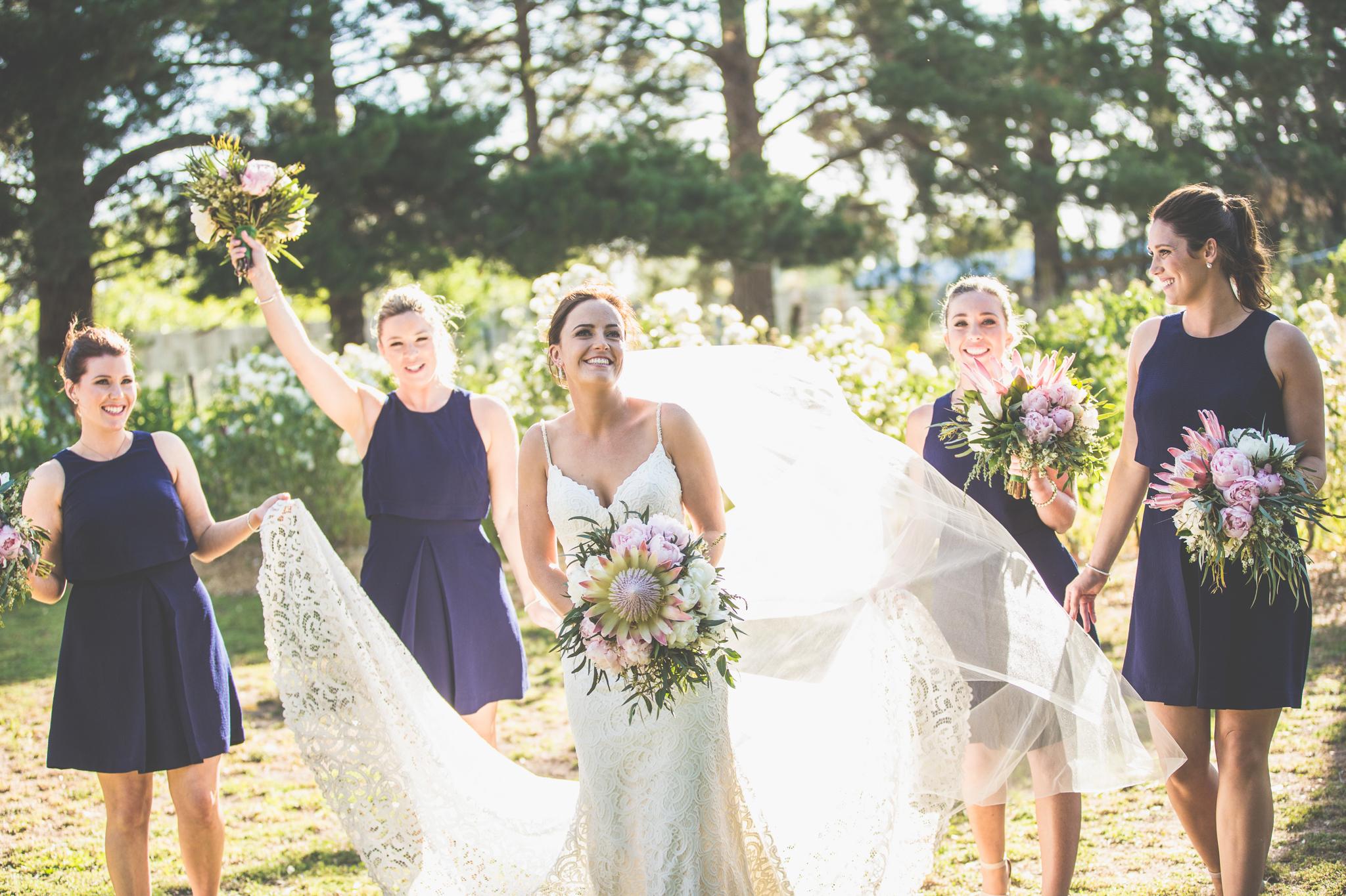 A+B Wedding-1080.jpg