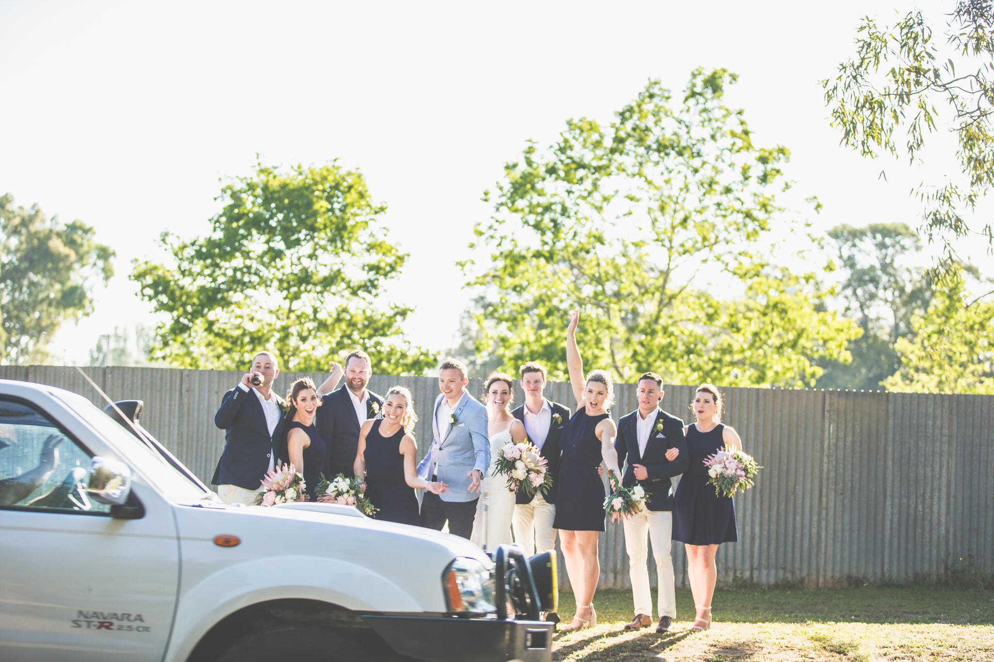 A+B Wedding-1086.jpg