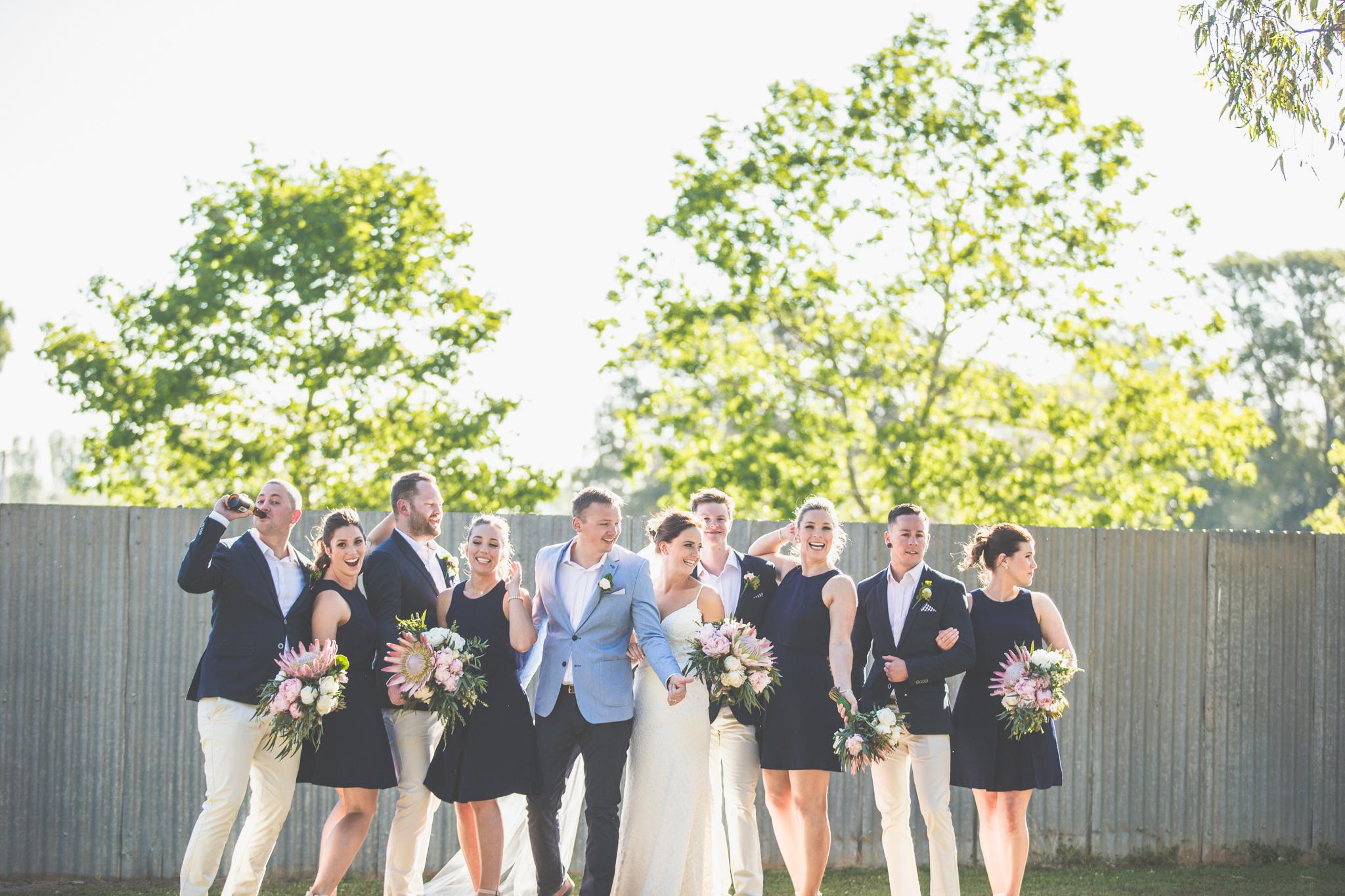 A+B Wedding-1087.jpg