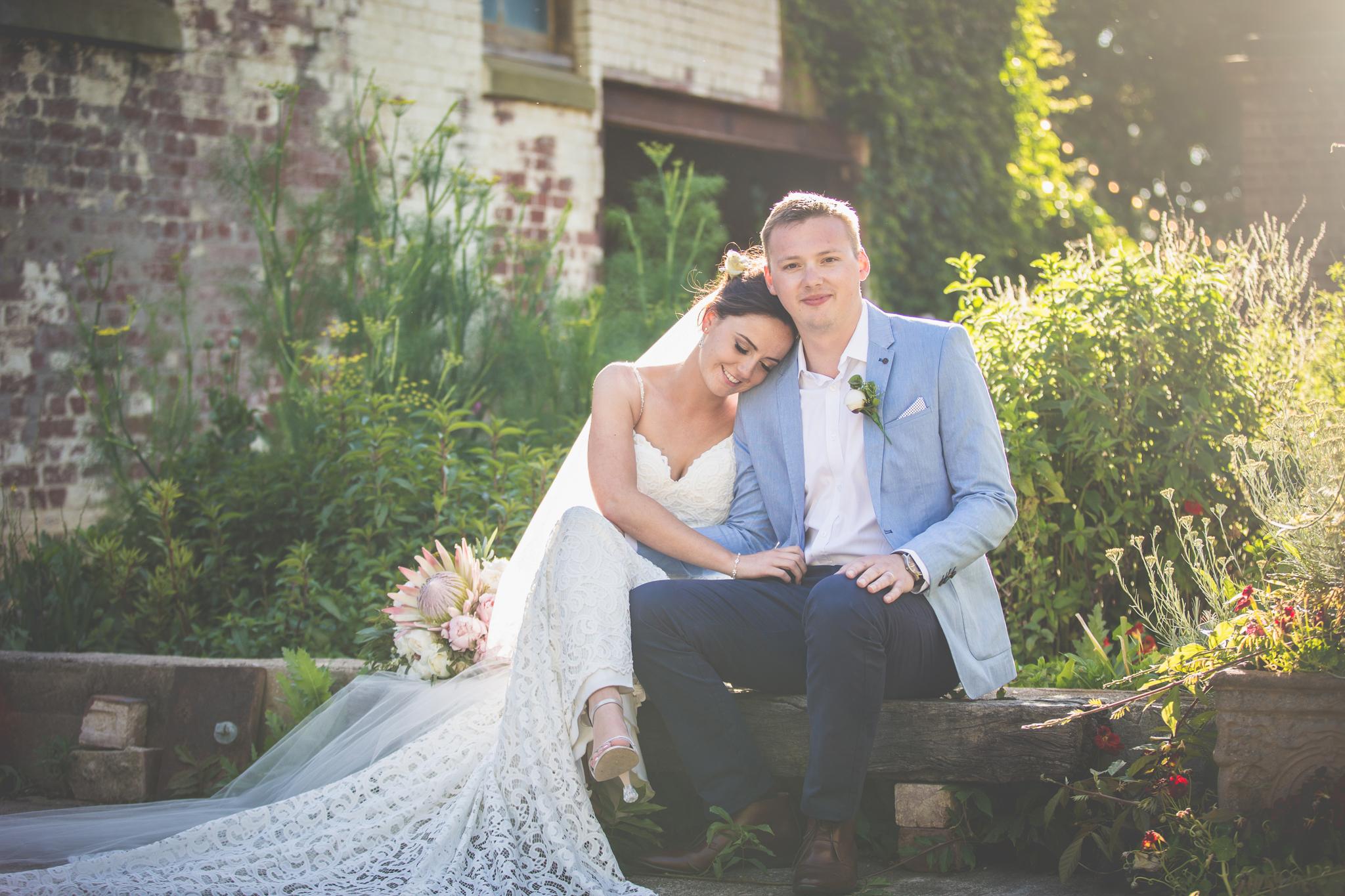 A+B Wedding-1093.jpg