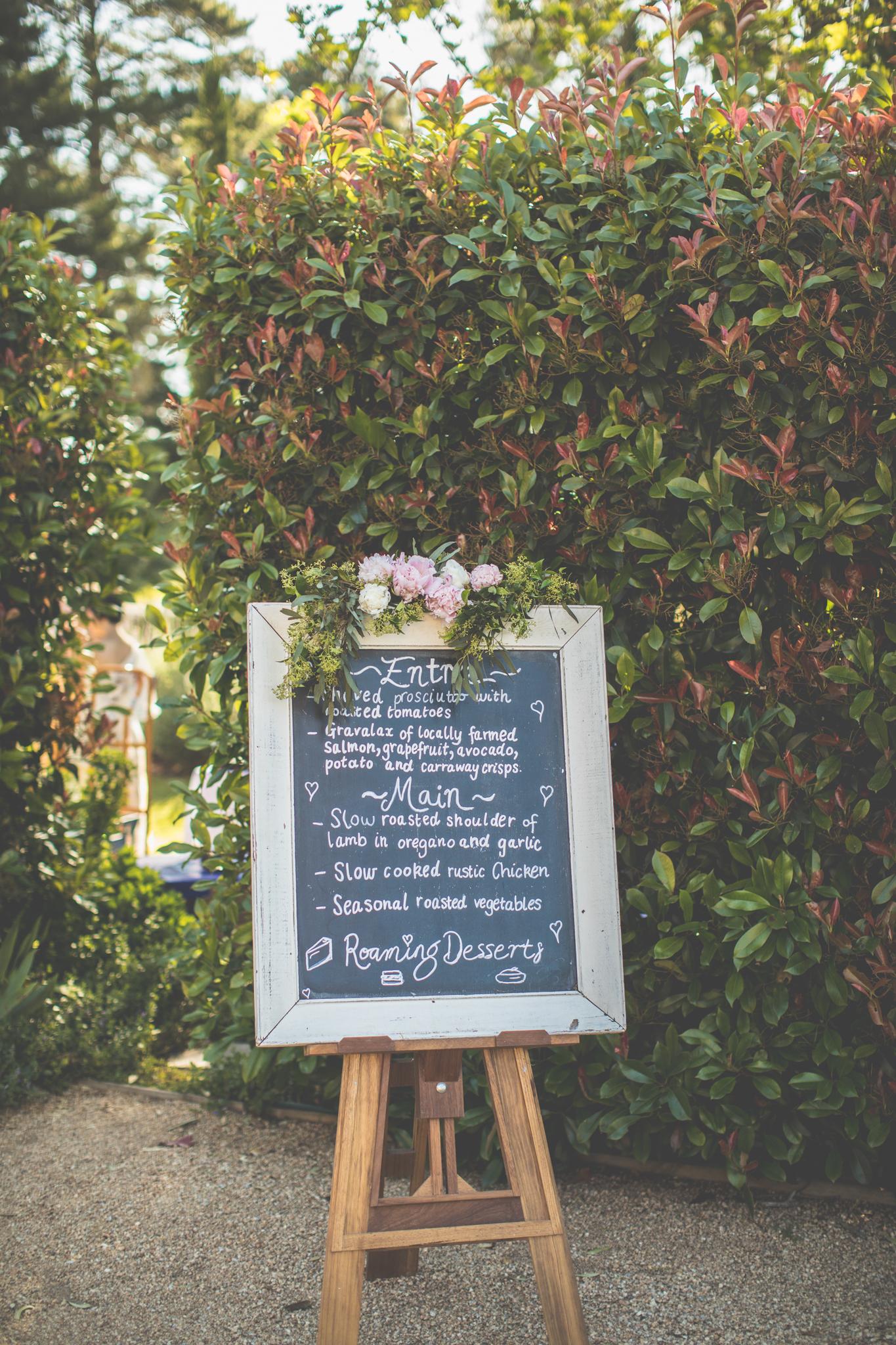 A+B Wedding-1098.jpg