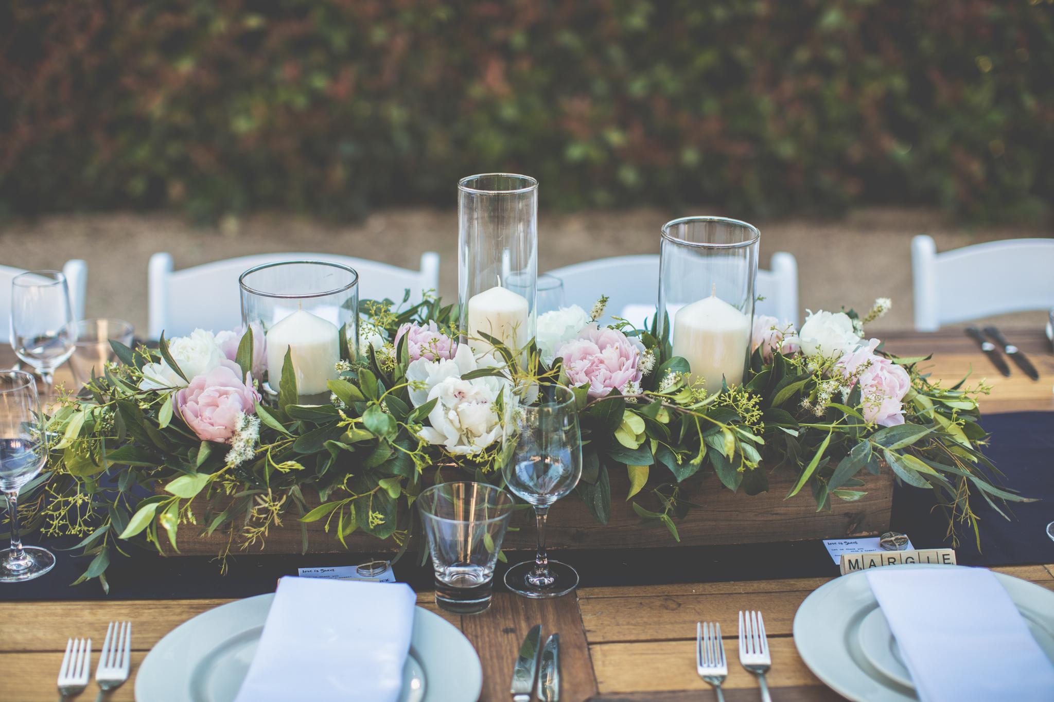 A+B Wedding-1101.jpg