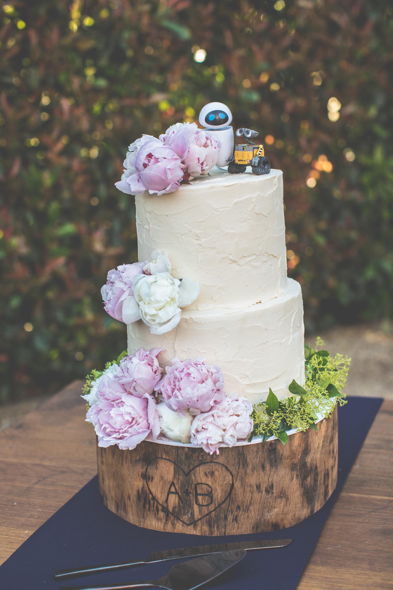 A+B Wedding-1114.jpg