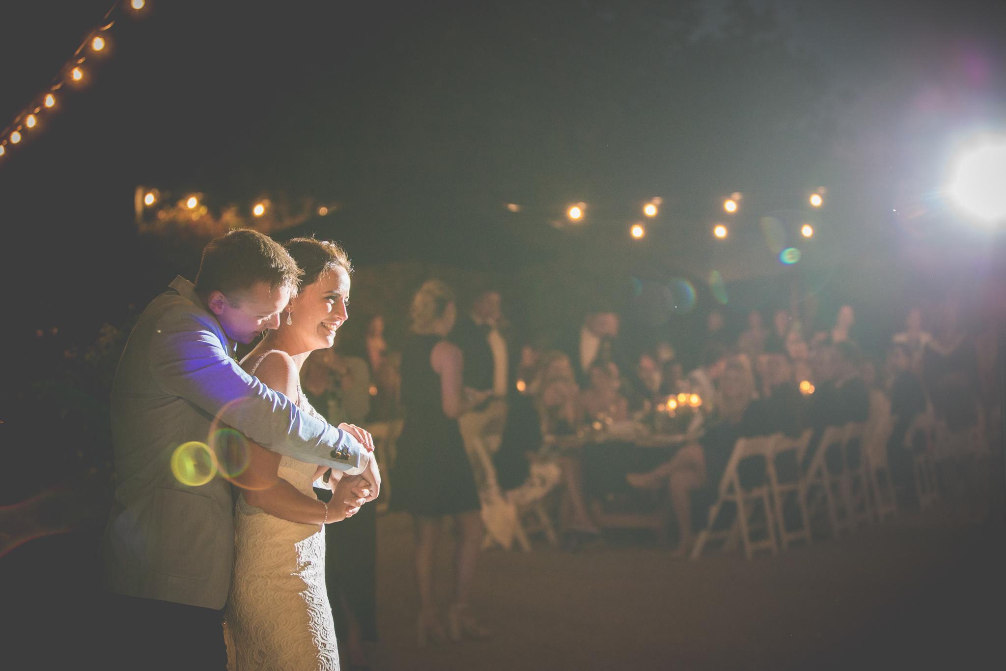 A+B Wedding-1376.jpg
