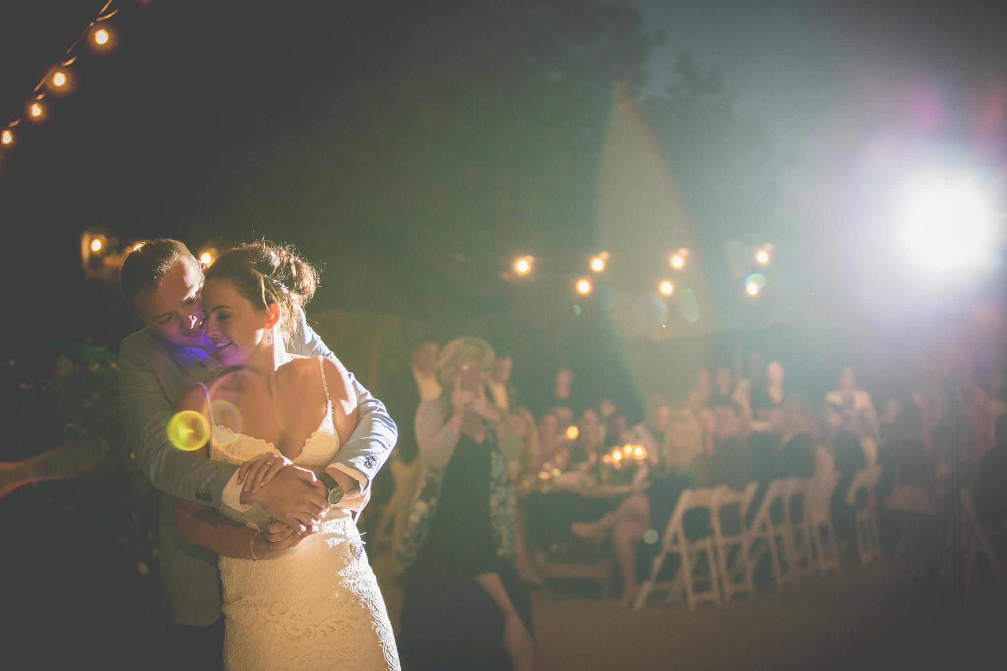 A+B Wedding-1378.jpg
