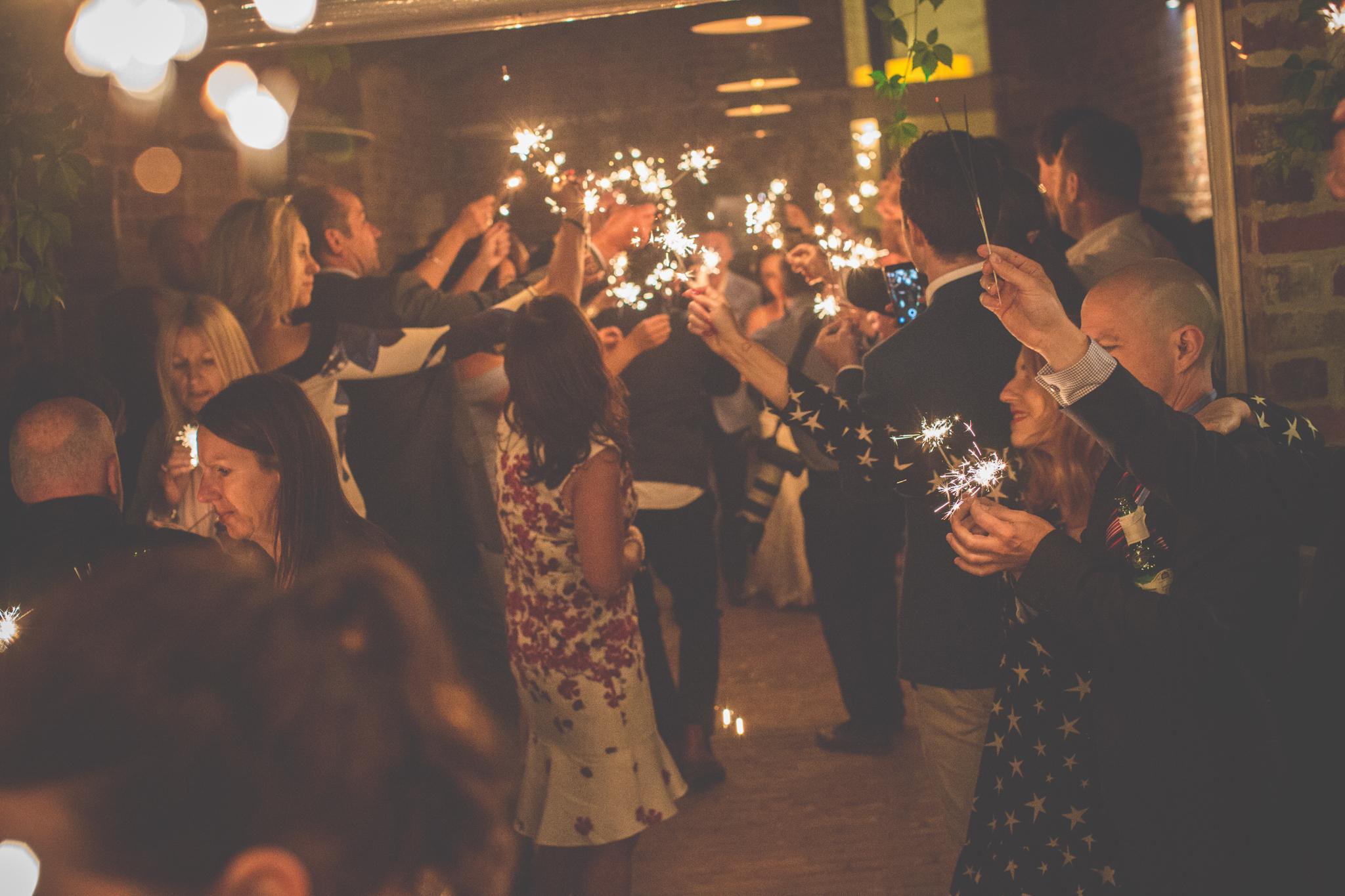 A+B Wedding-1513.jpg