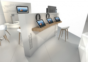 design-stand-total-londres-agence-narrative