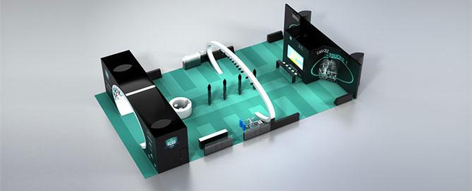 design-espace-rugby-park-rer-auber-agence-narrative