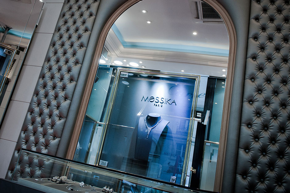 design-vitrine-corner-messika-agence-narrative