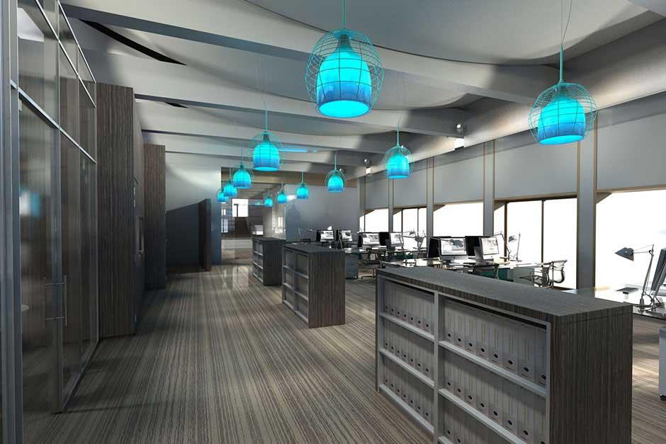 design-espace-bureaux-exponens-agence-narrativedesign-espace-bureaux-exponens-agence-narrative