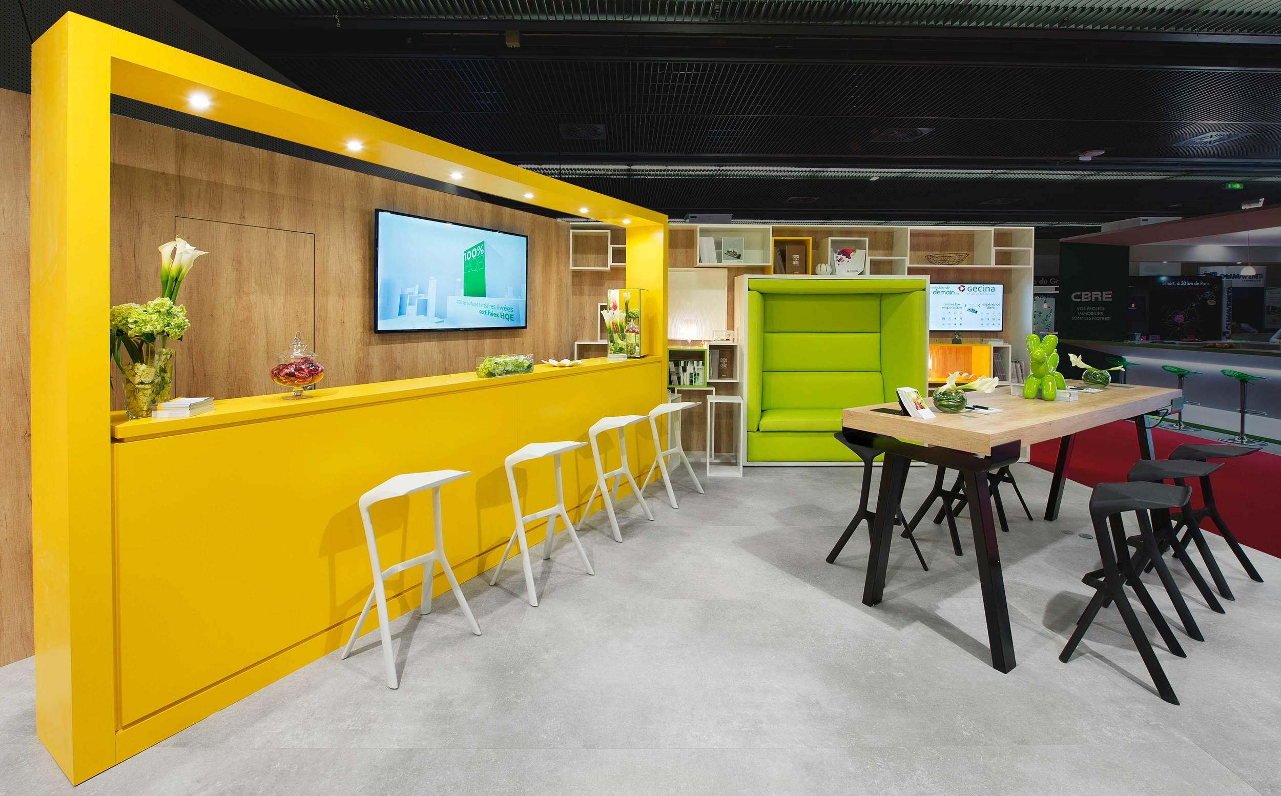 design-stand-gecina-salon-simi-paris-agence-narrative