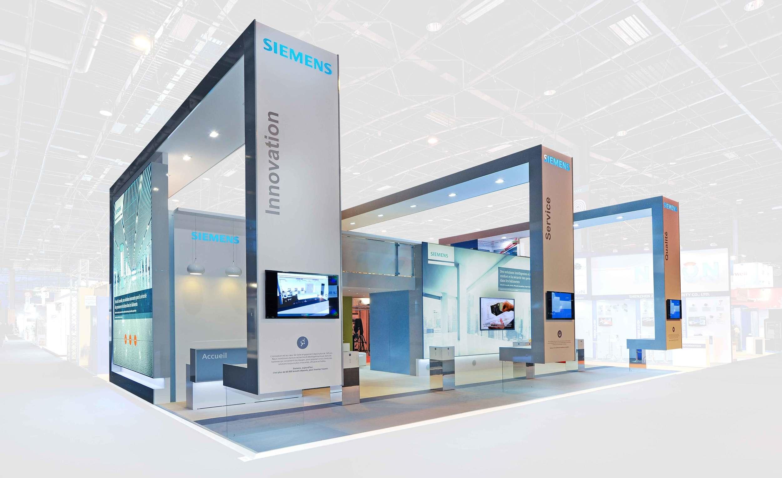 design-stand-siemens-salon-europrotection-agence-narrative